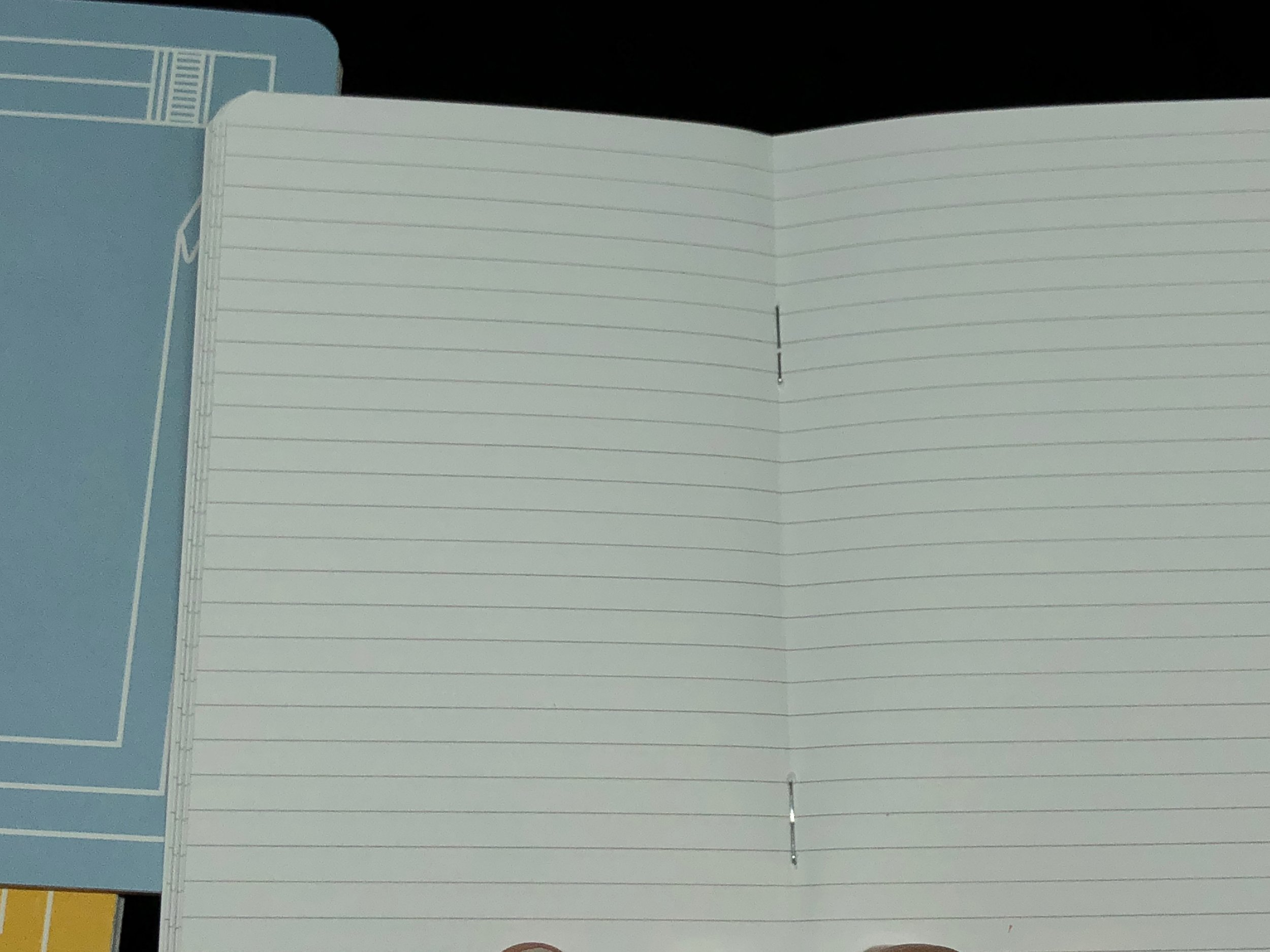story-supply-co-pencil-pusher-notebook-4.jpg
