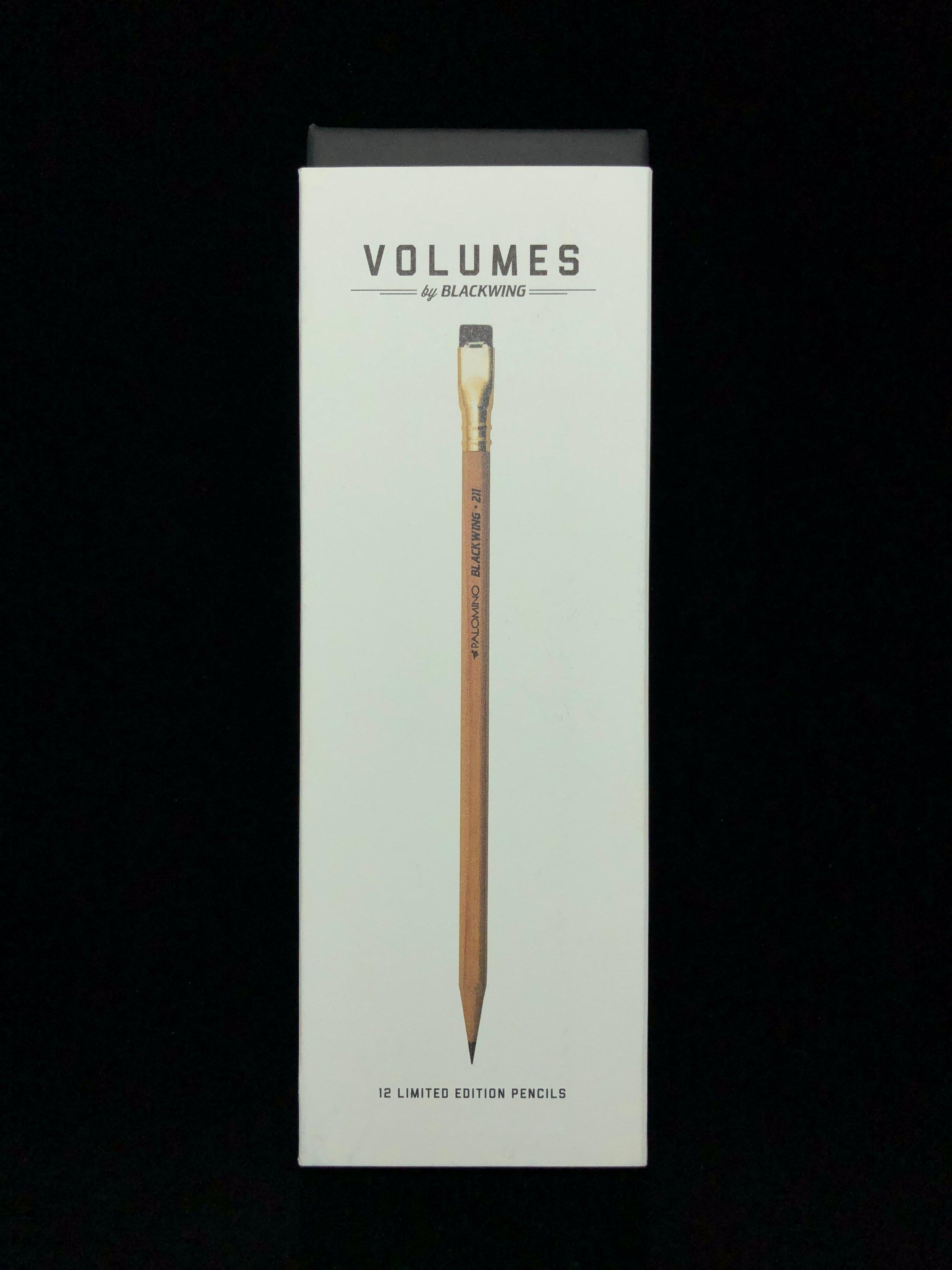 palomino-blackwing-211-pencil-1.jpg