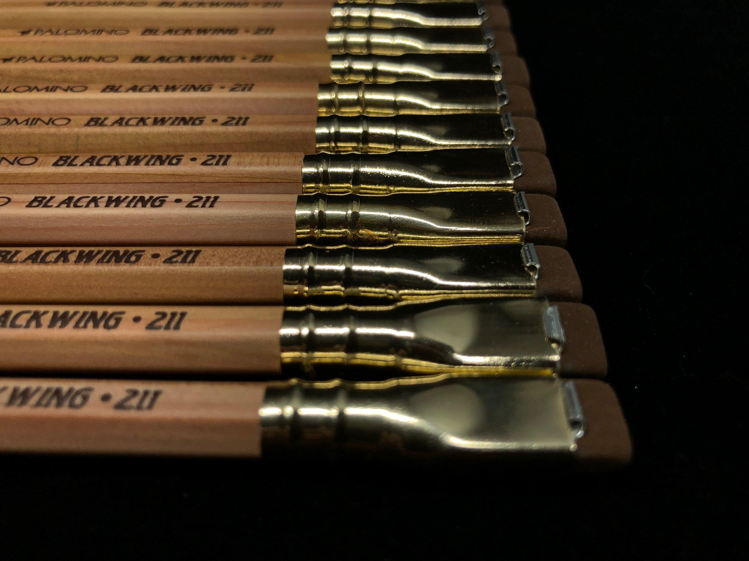 palomino-blackwing-211-pencil-7.jpg