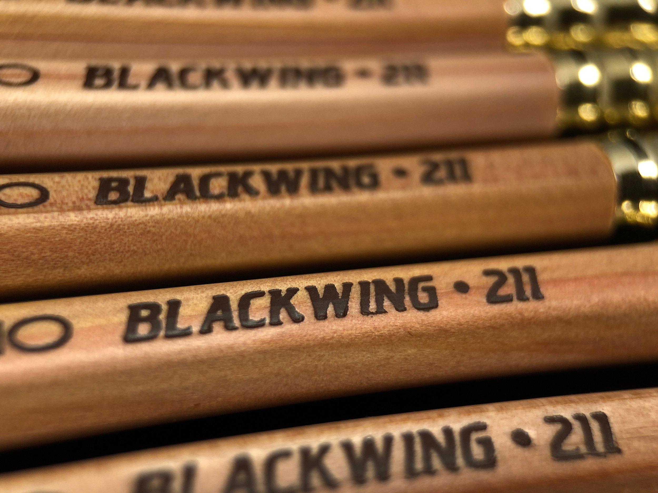 palomino-blackwing-211-pencil-9.jpg