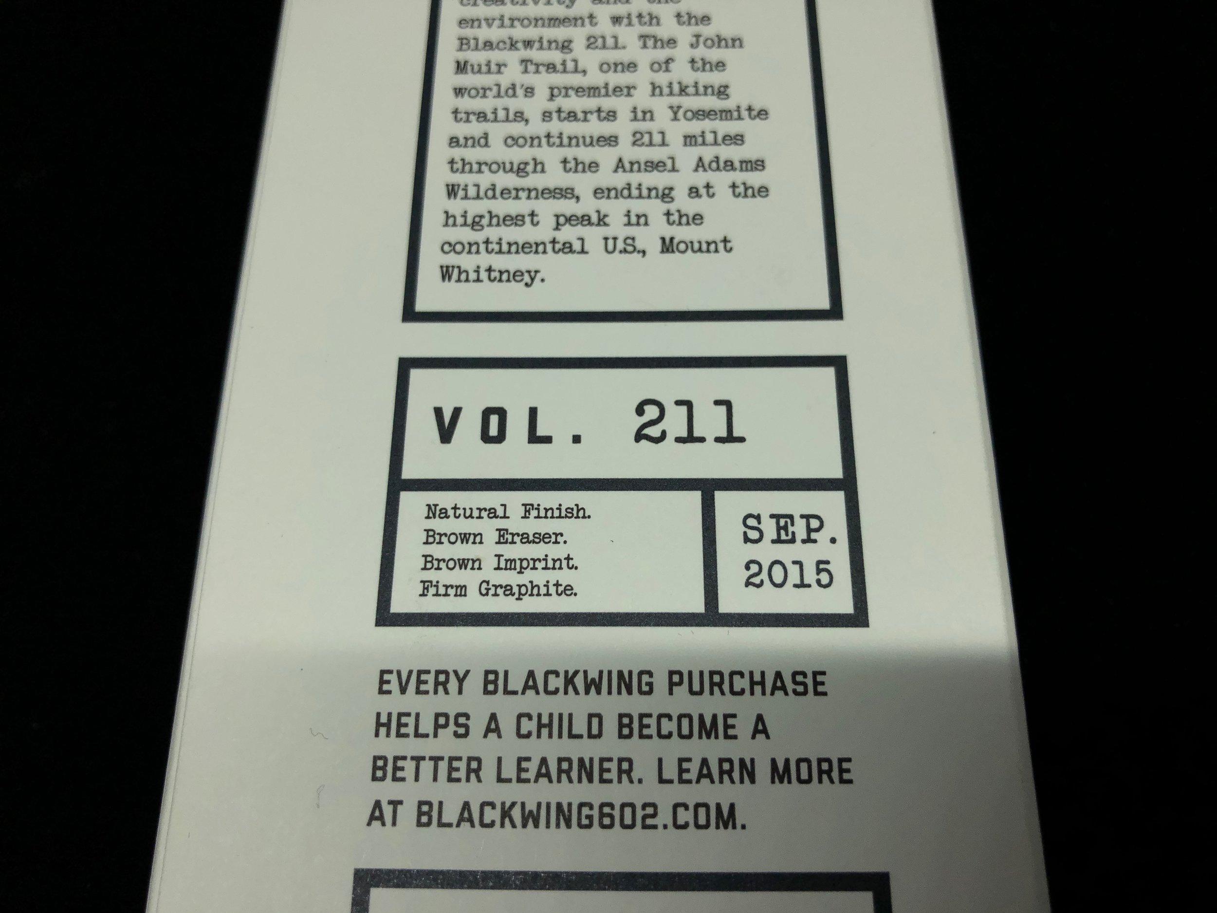 palomino-blackwing-211-pencil-3.jpg