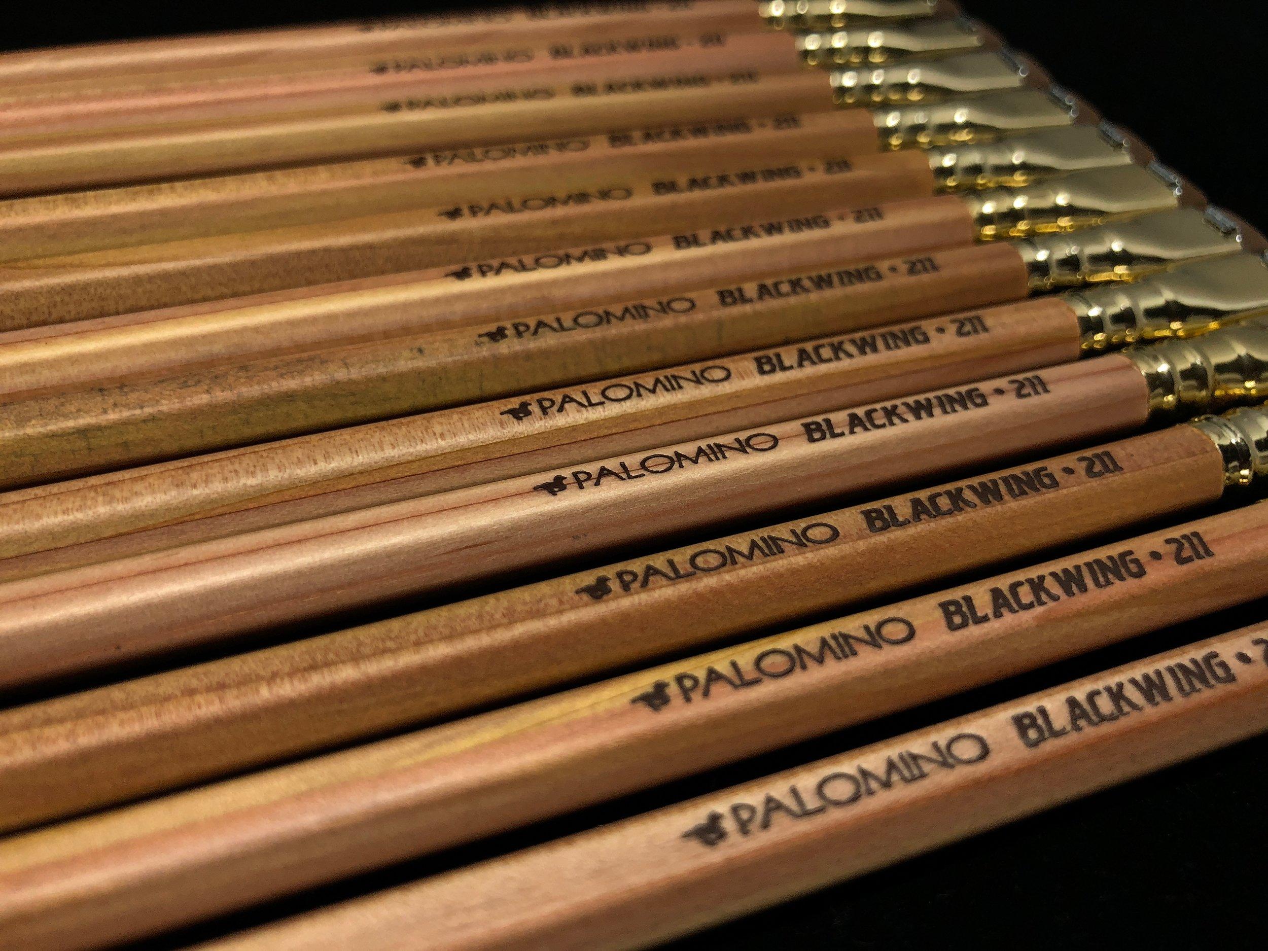 palomino-blackwing-211-pencil-6.jpg