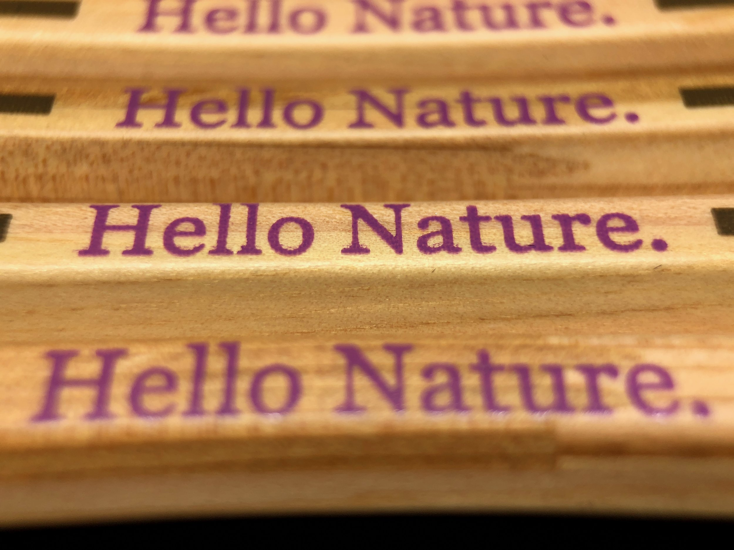 tombow-hello-nature-pencil-8.jpg