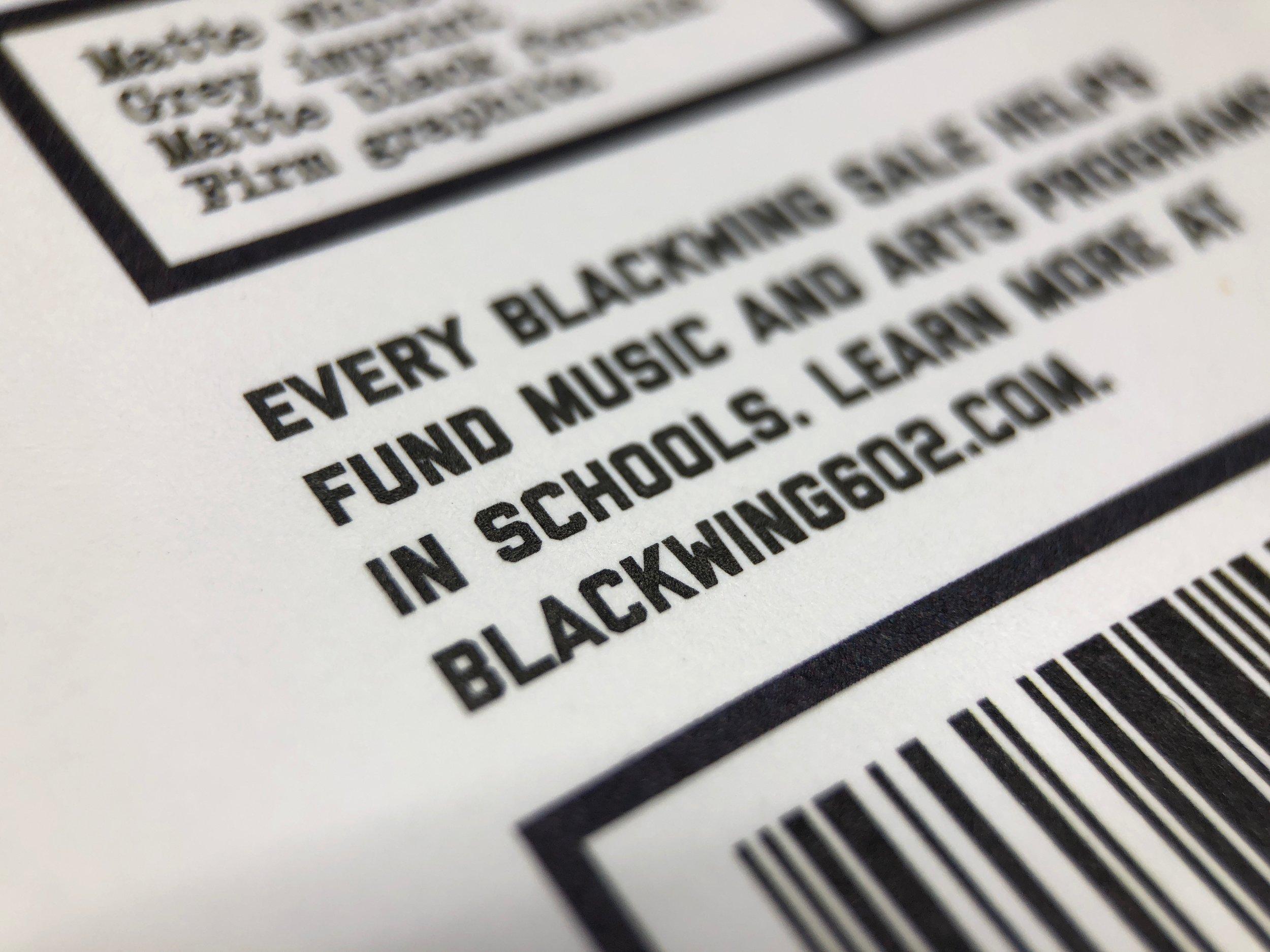blackwing-16_2-pencil-3.jpg