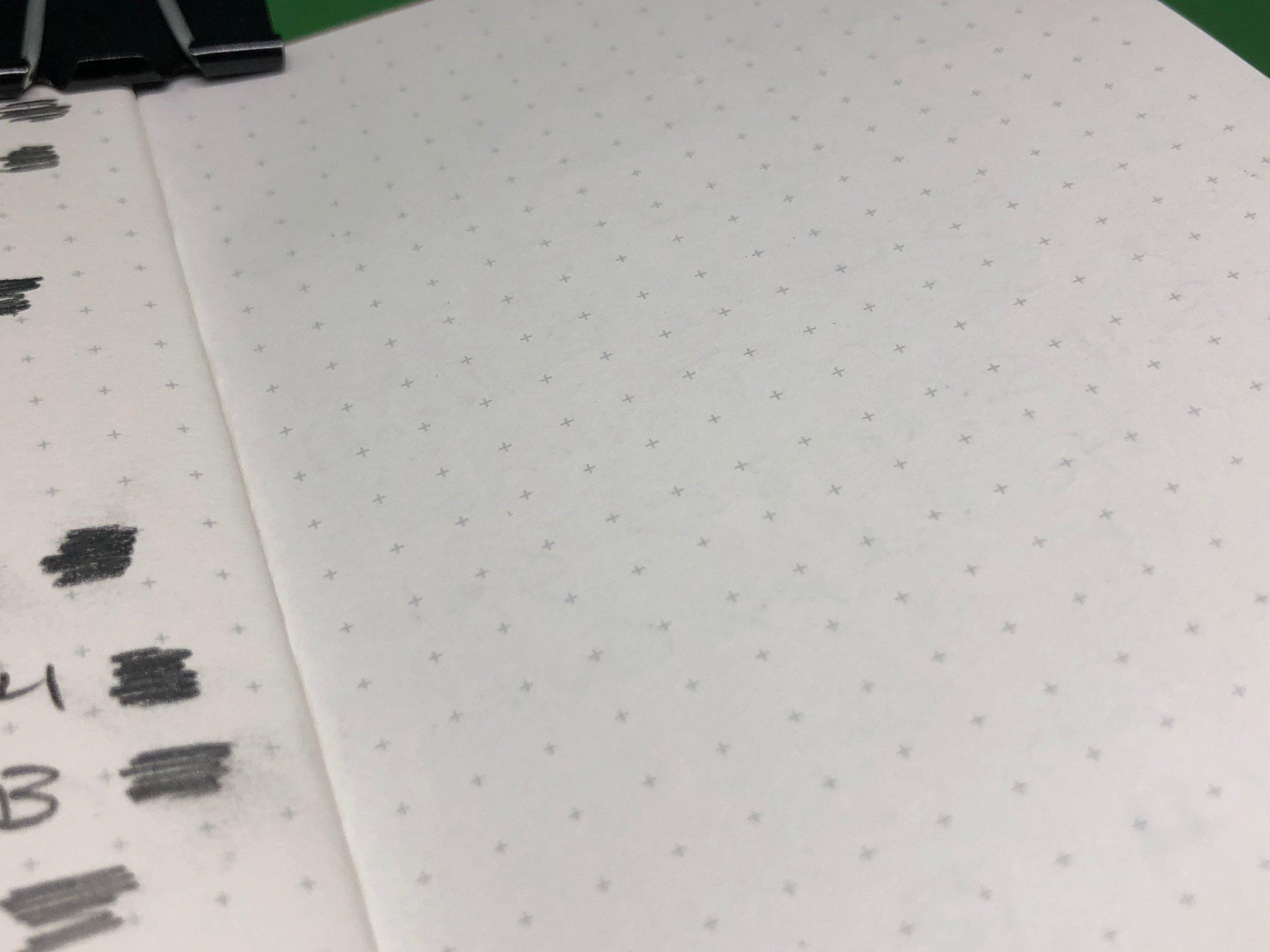 back-pocket-notebooks-10.jpg