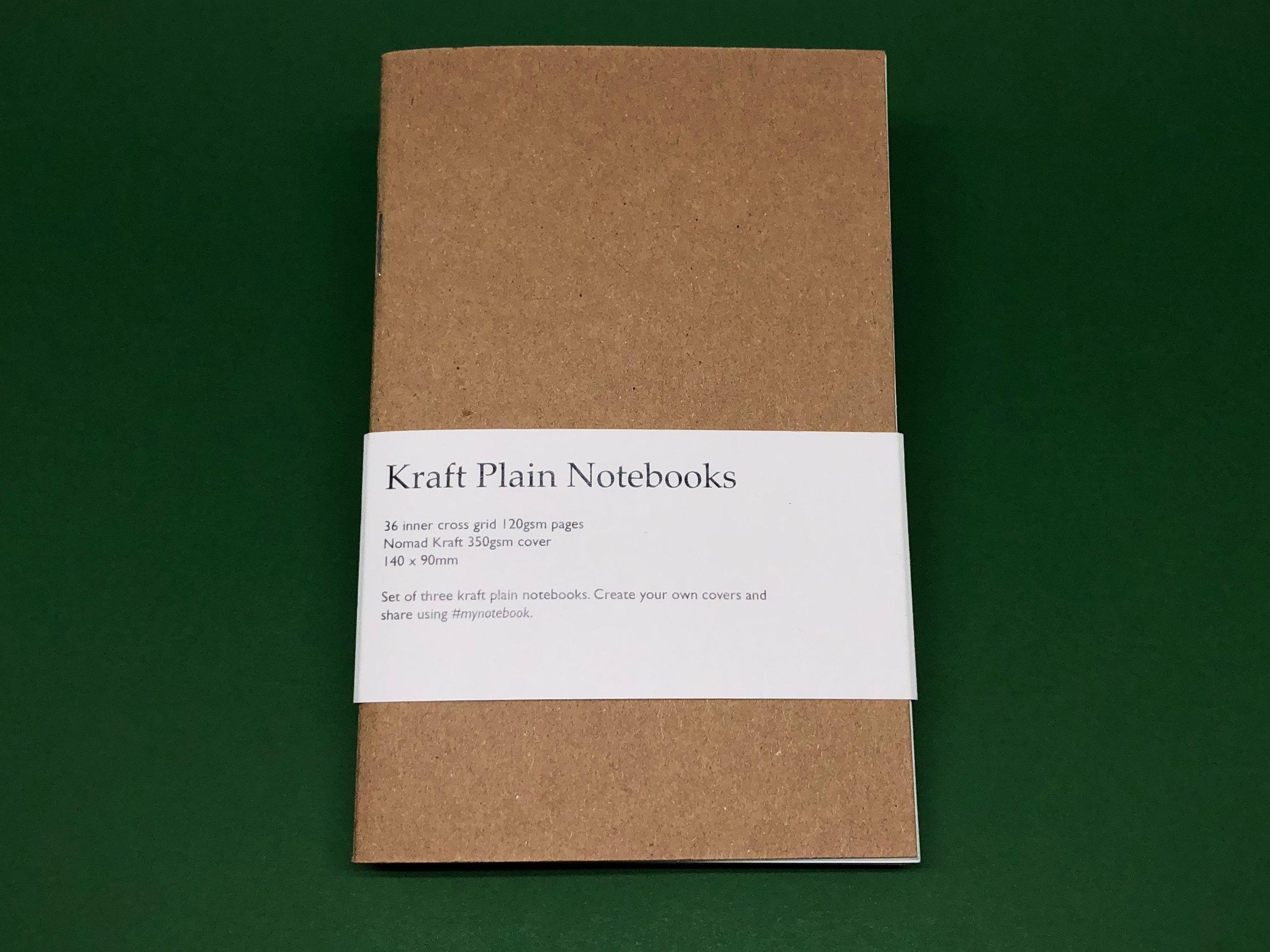 back-pocket-notebooks-2.jpg