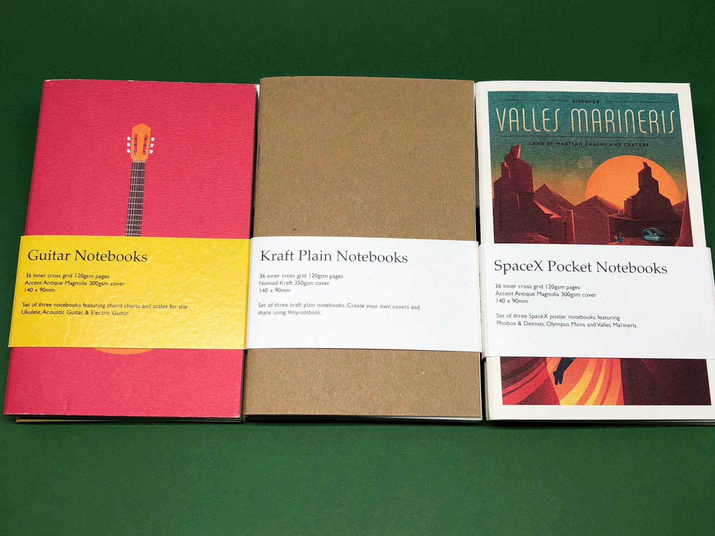 back-pocket-notebooks-1.jpg