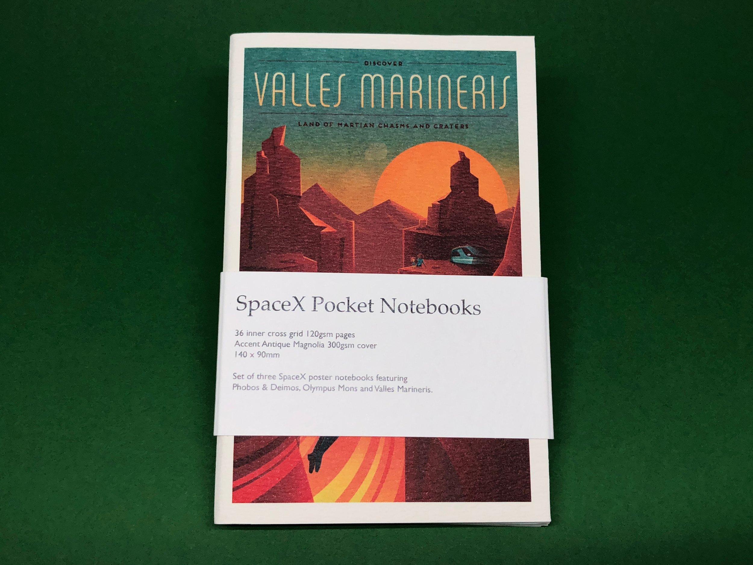 back-pocket-notebooks-3.jpg