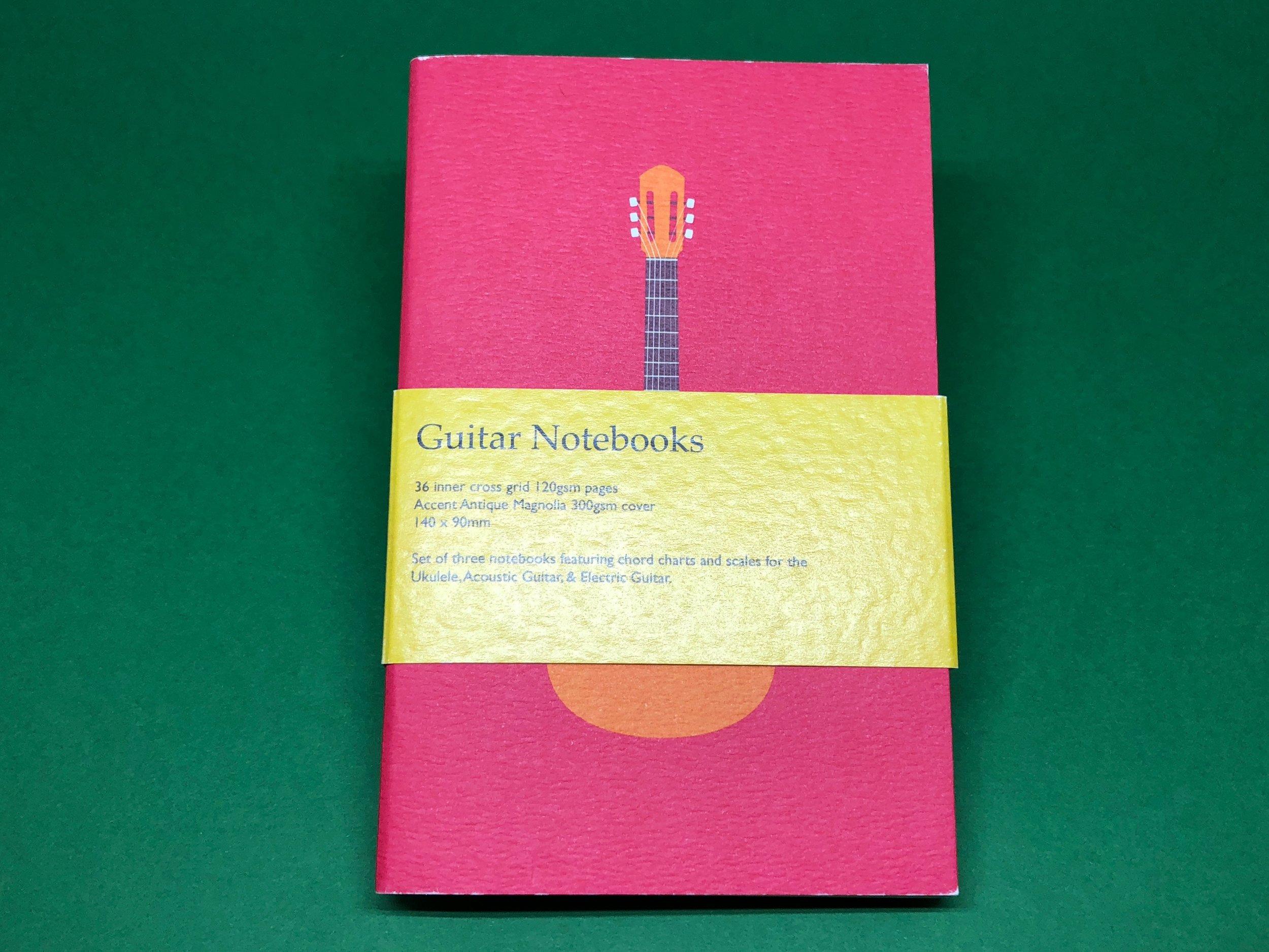 back-pocket-notebooks-4.jpg