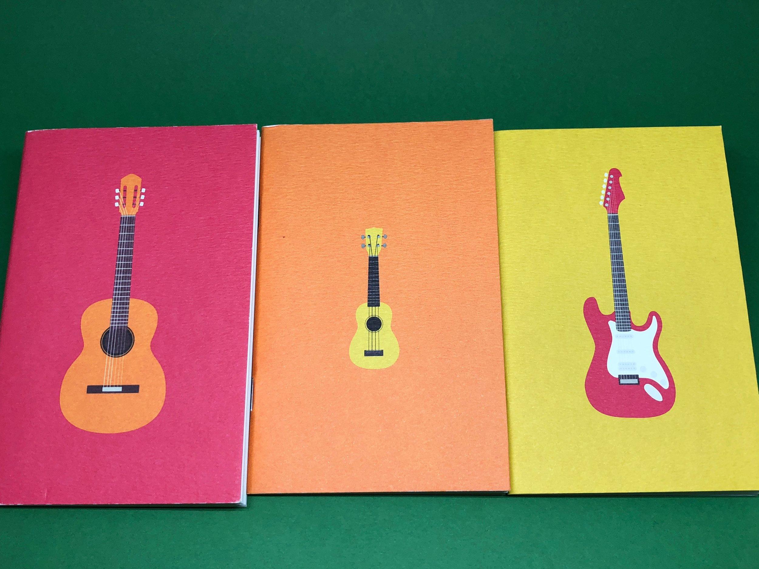 back-pocket-notebooks-5.jpg