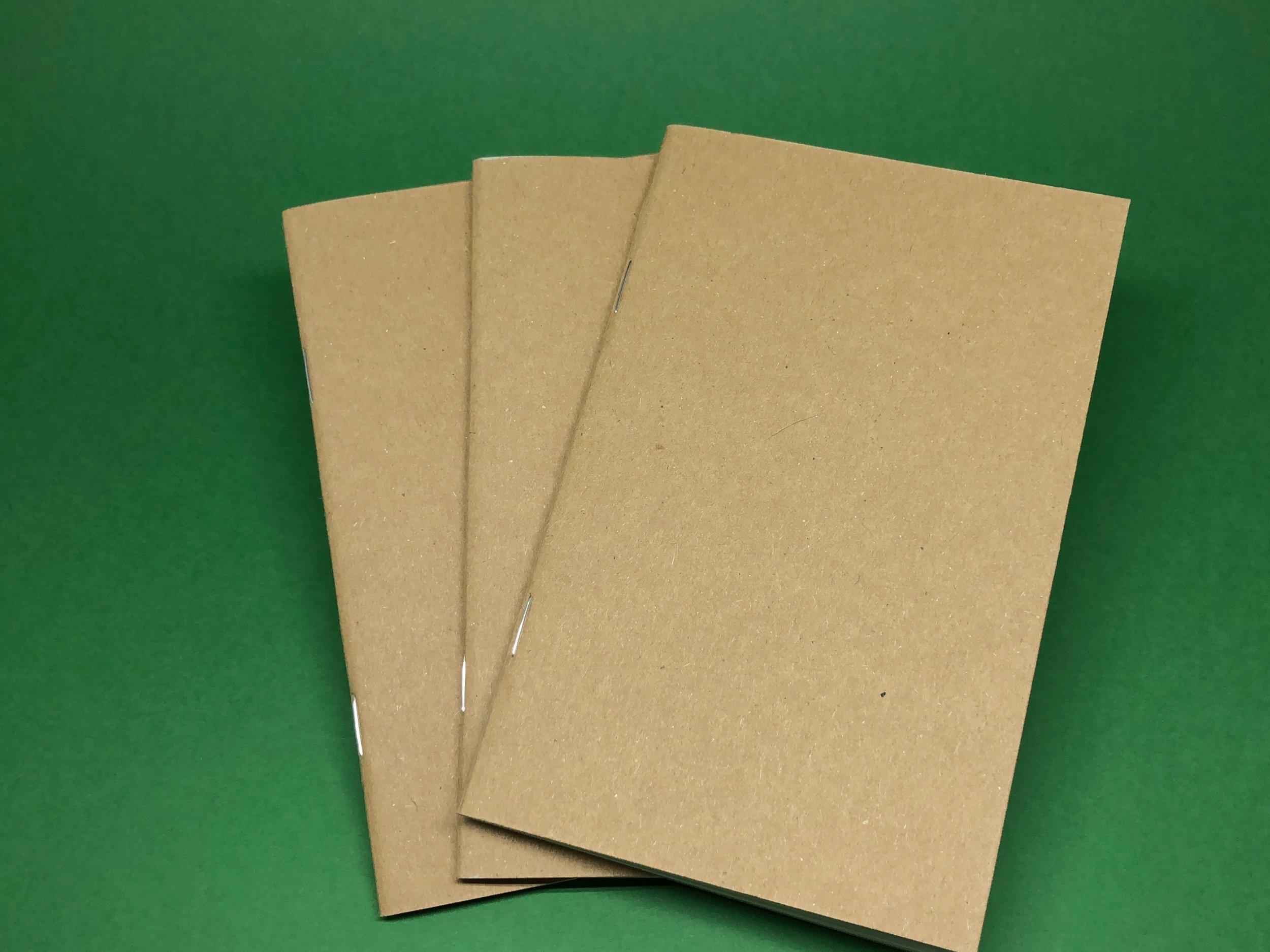 back-pocket-notebooks-7.jpg