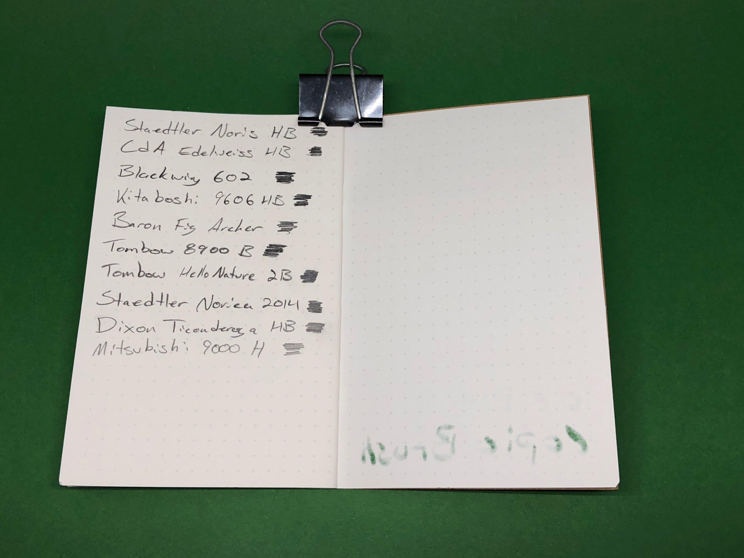 back-pocket-notebooks-9.jpg