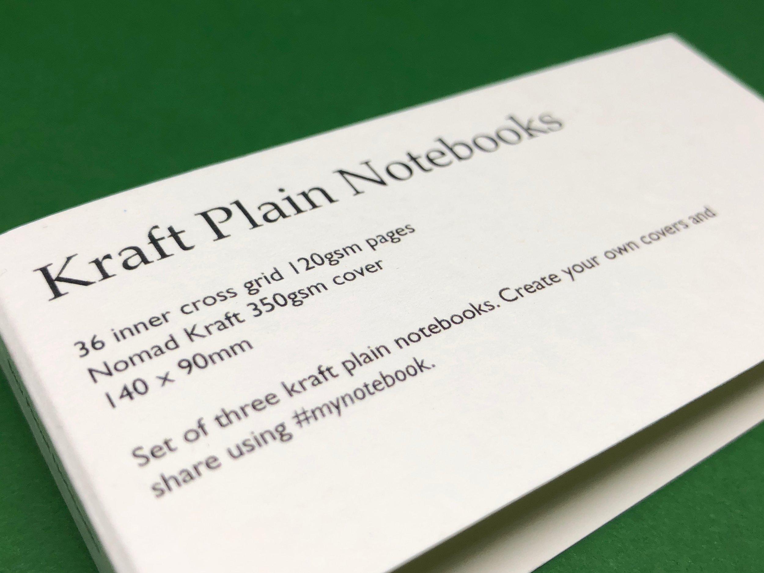 back-pocket-notebooks-11.jpg