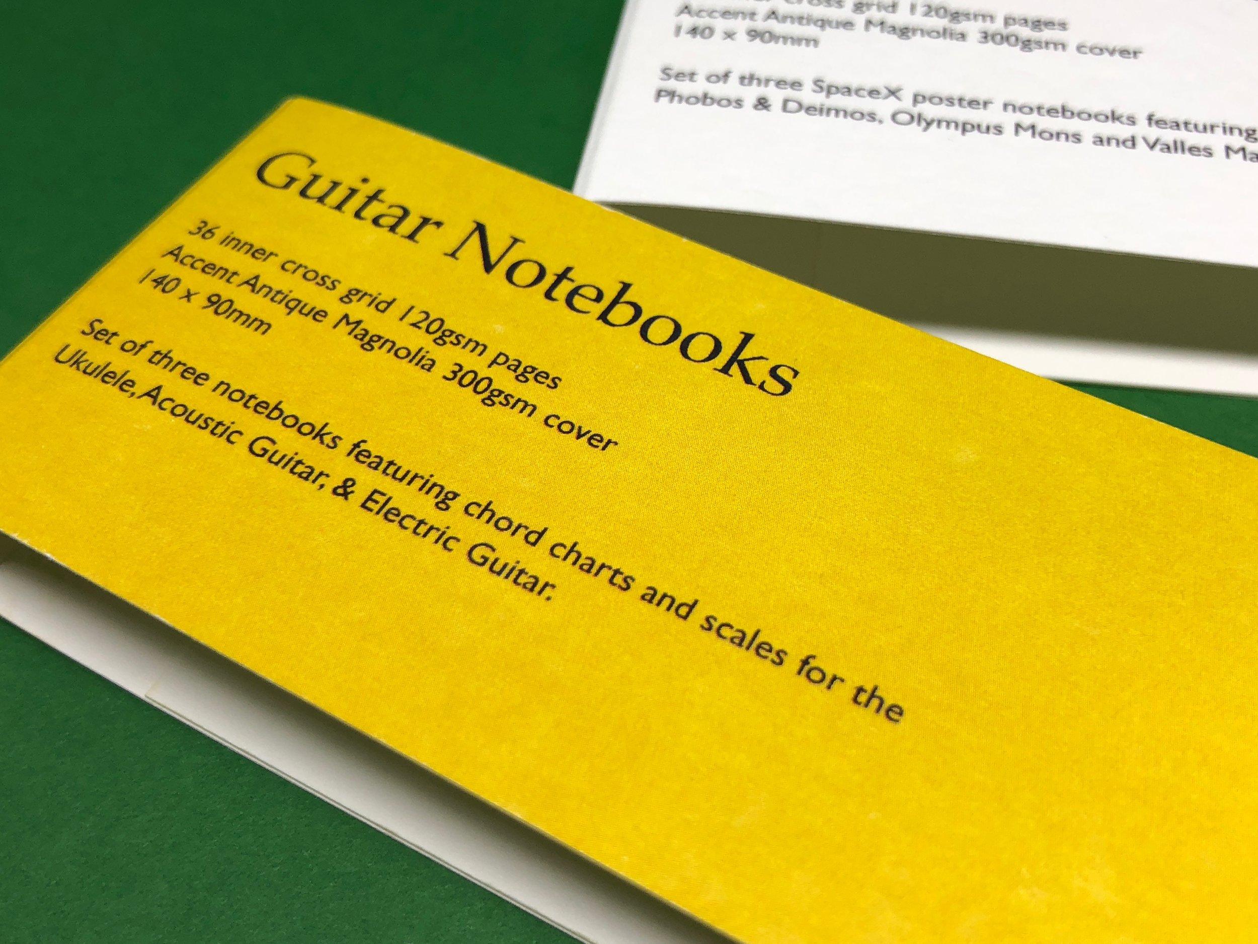 back-pocket-notebooks-13.jpg