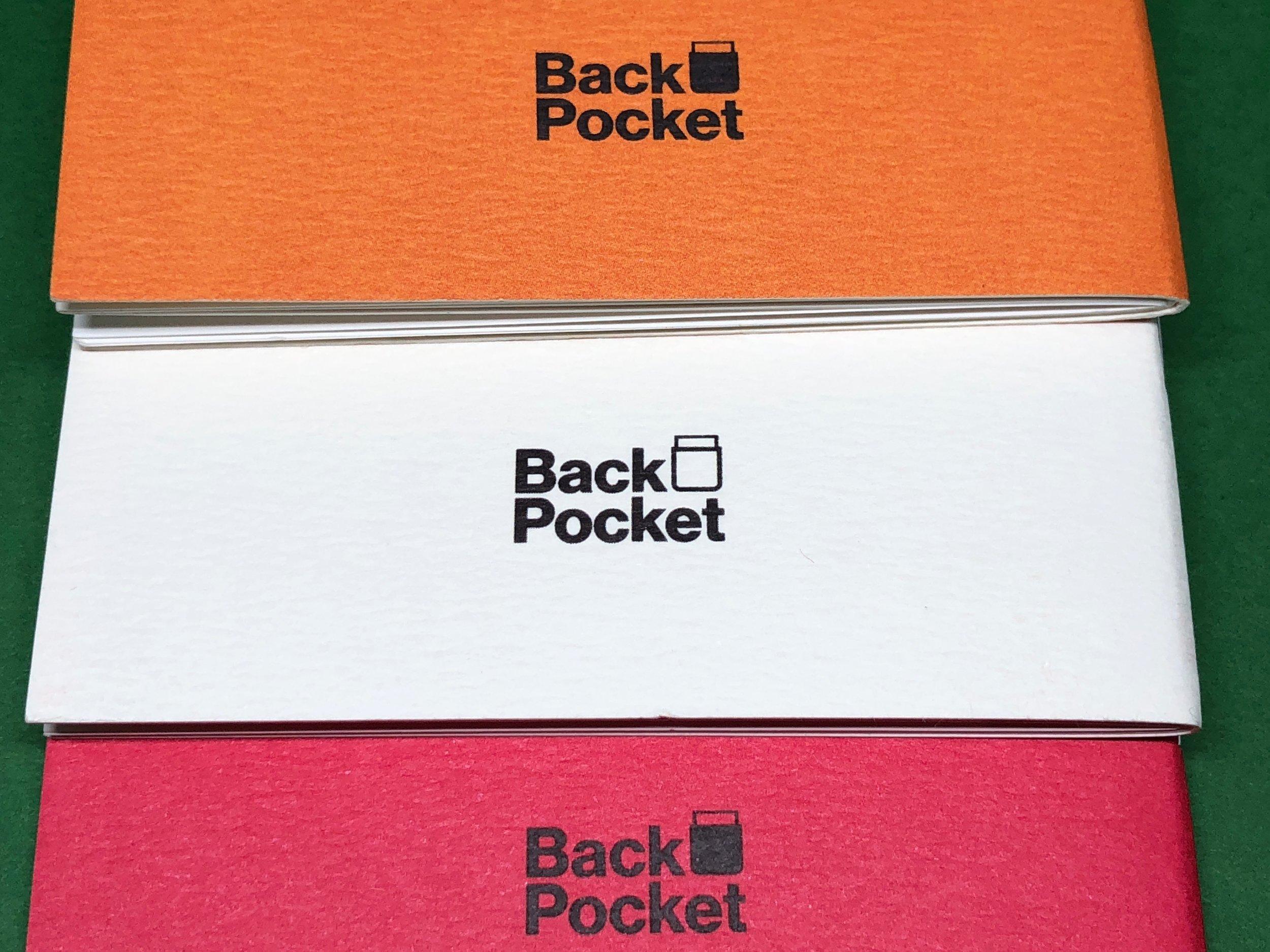 back-pocket-notebooks-19.jpg