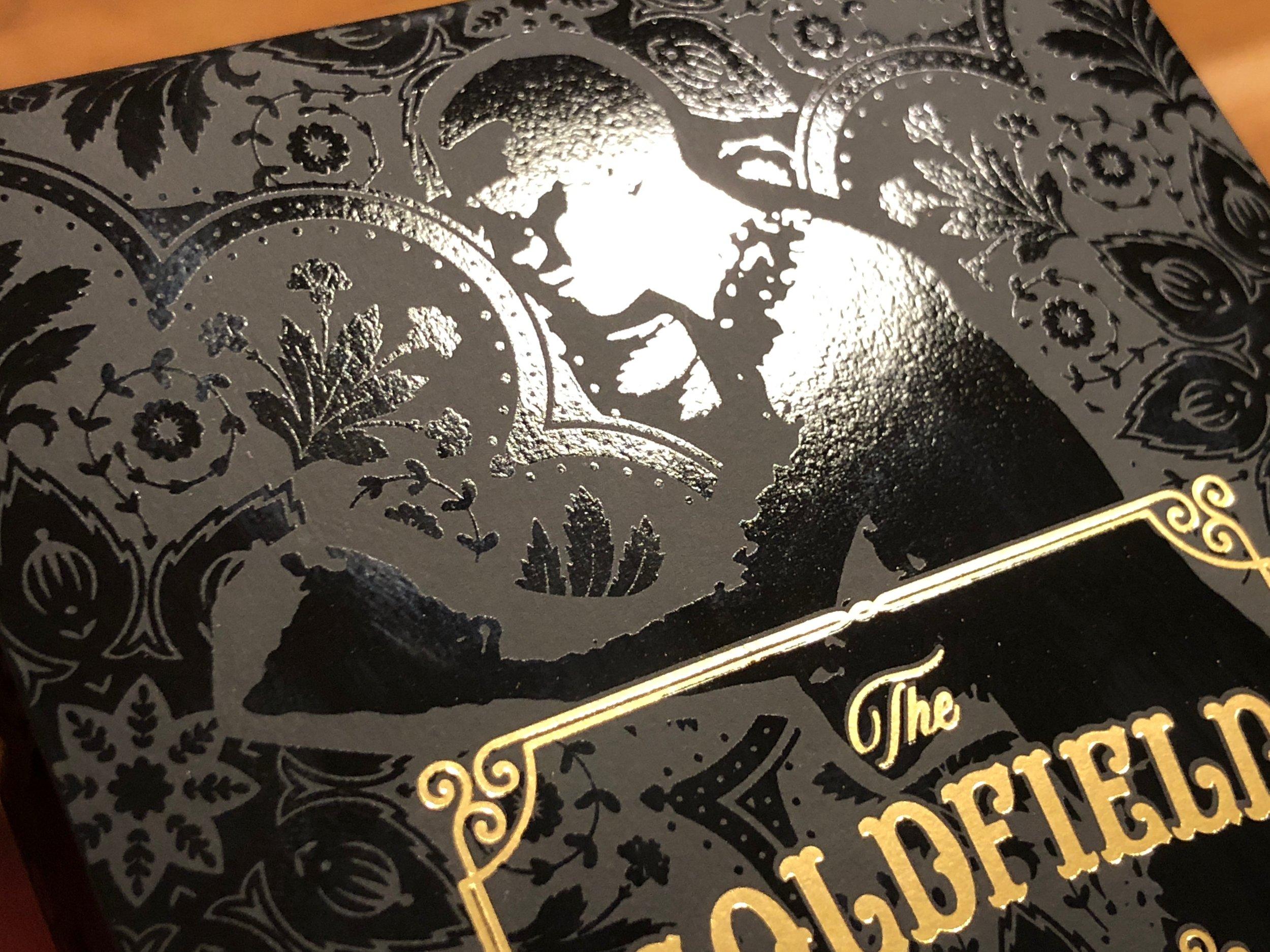 Write-notepads-goldfield-notebook-3.jpg