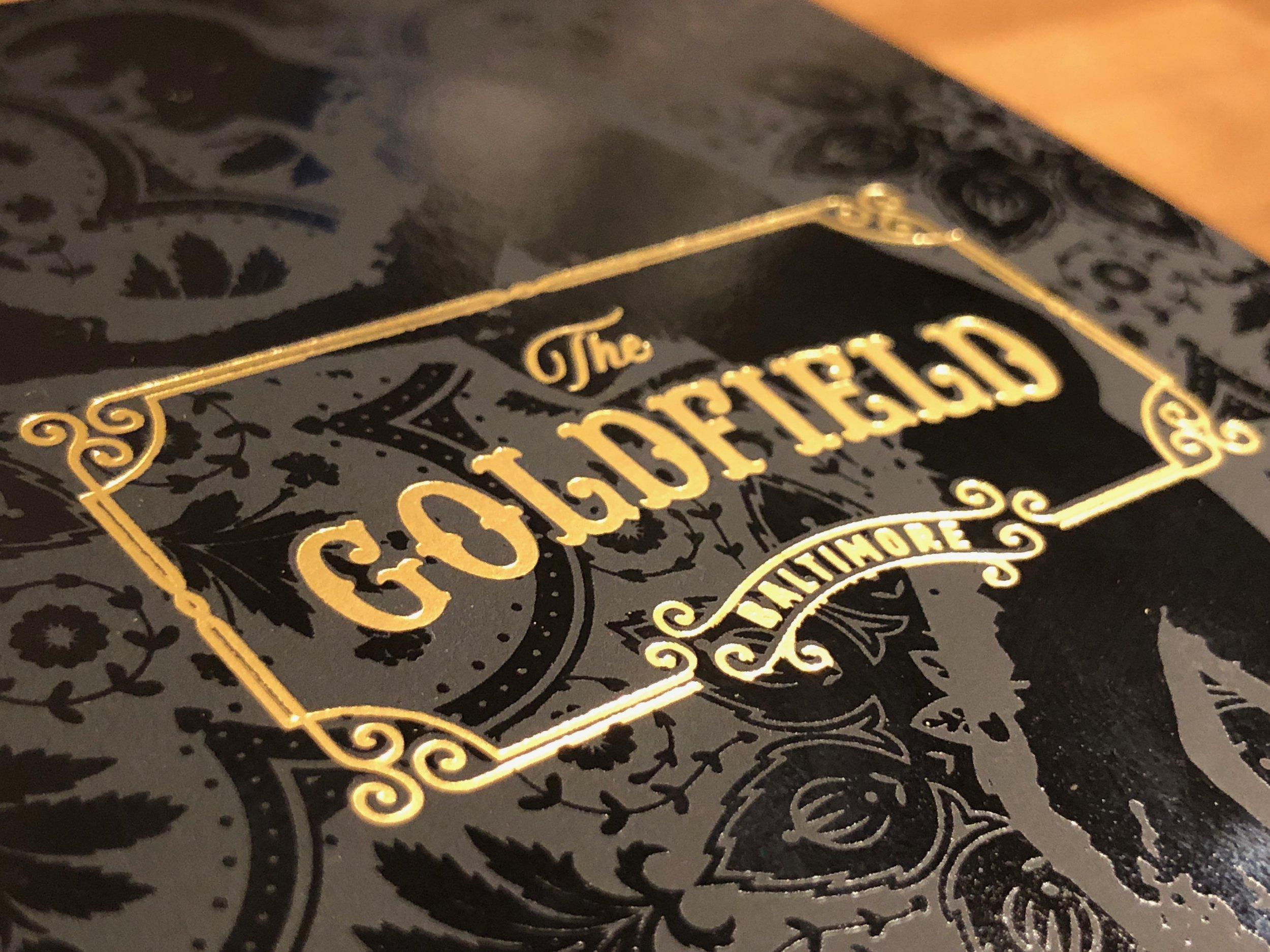 Write-notepads-goldfield-notebook-4.jpg