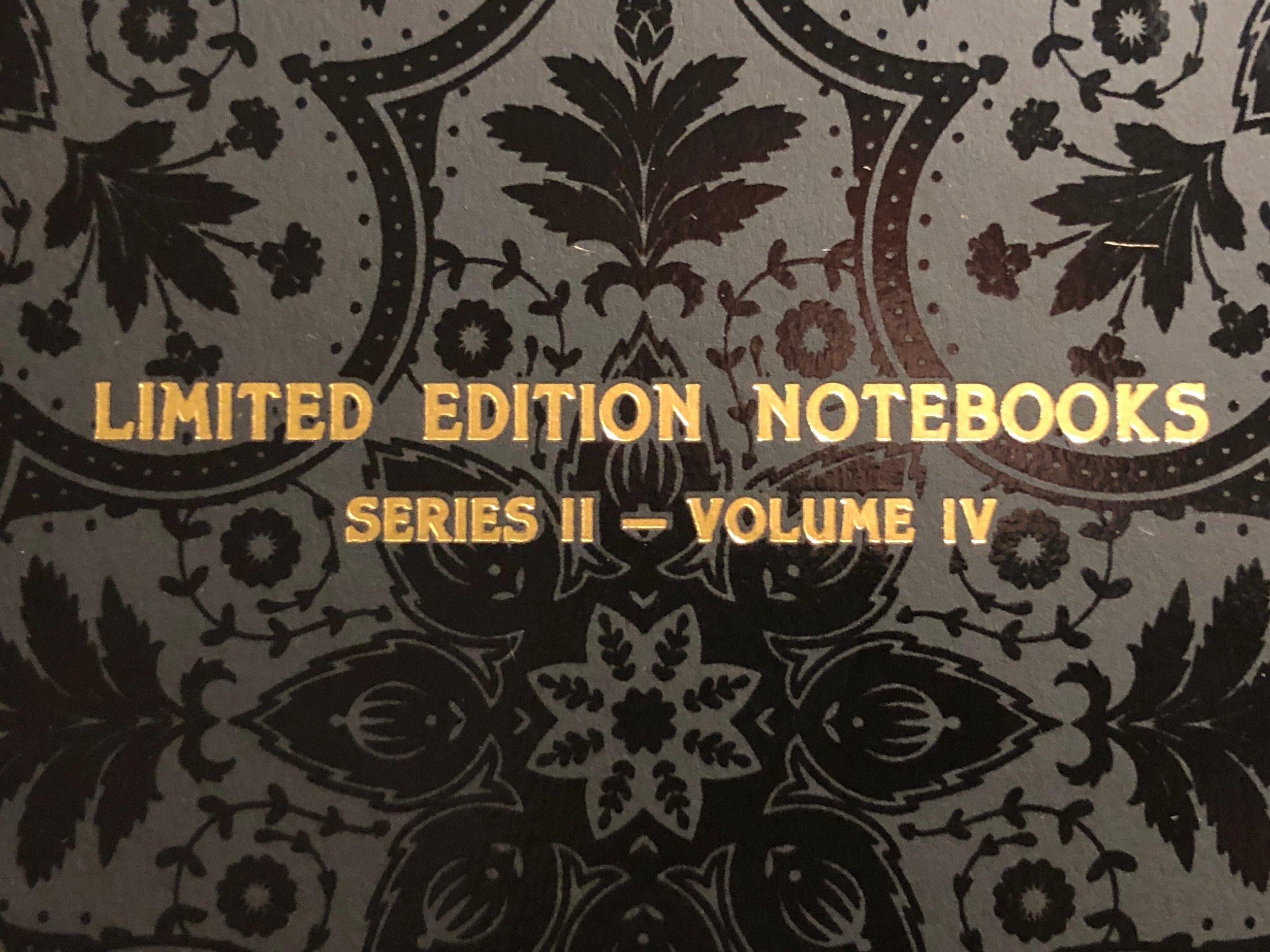 Write-notepads-goldfield-notebook-9.jpg