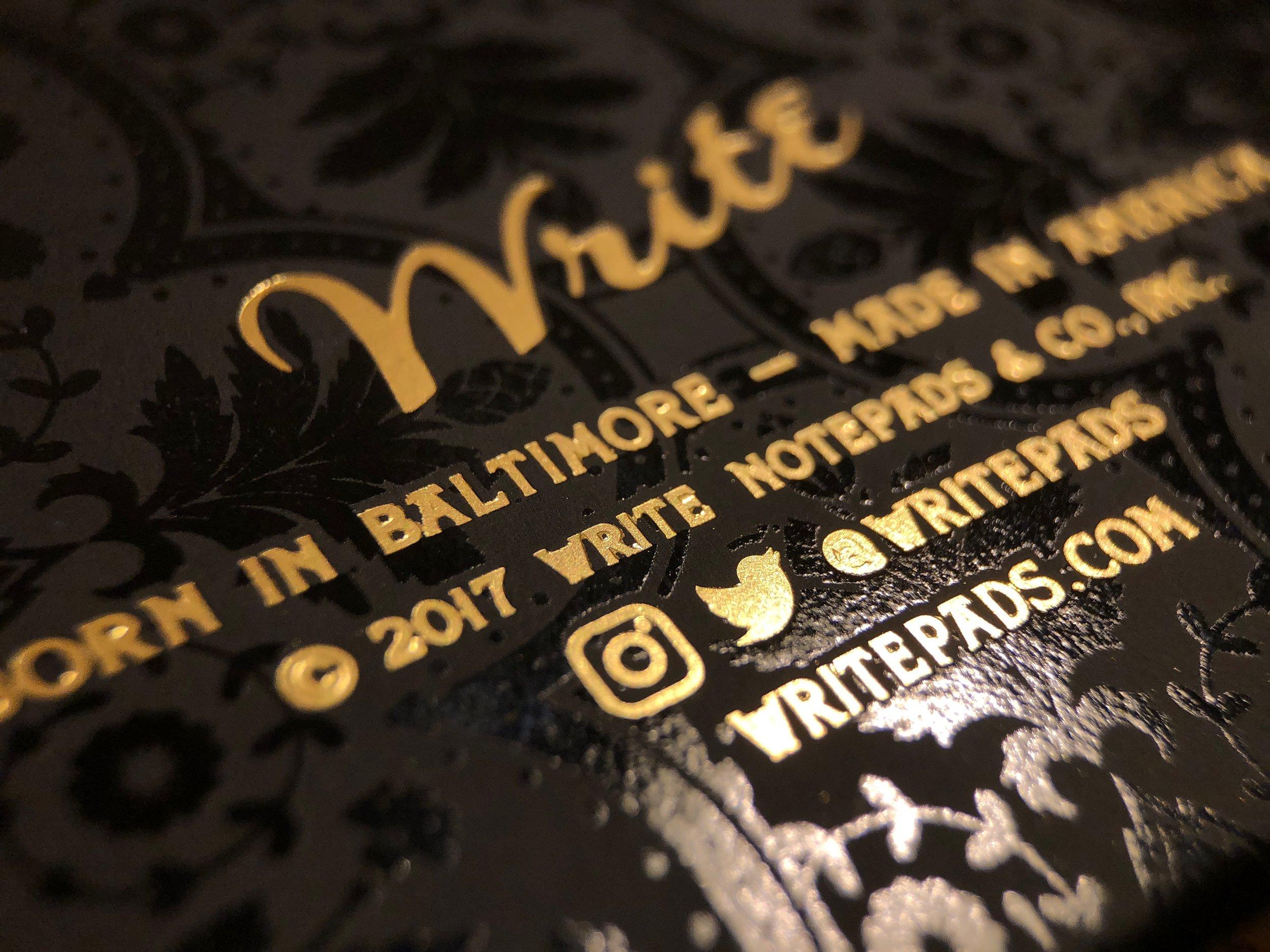 Write-notepads-goldfield-notebook-8.jpg