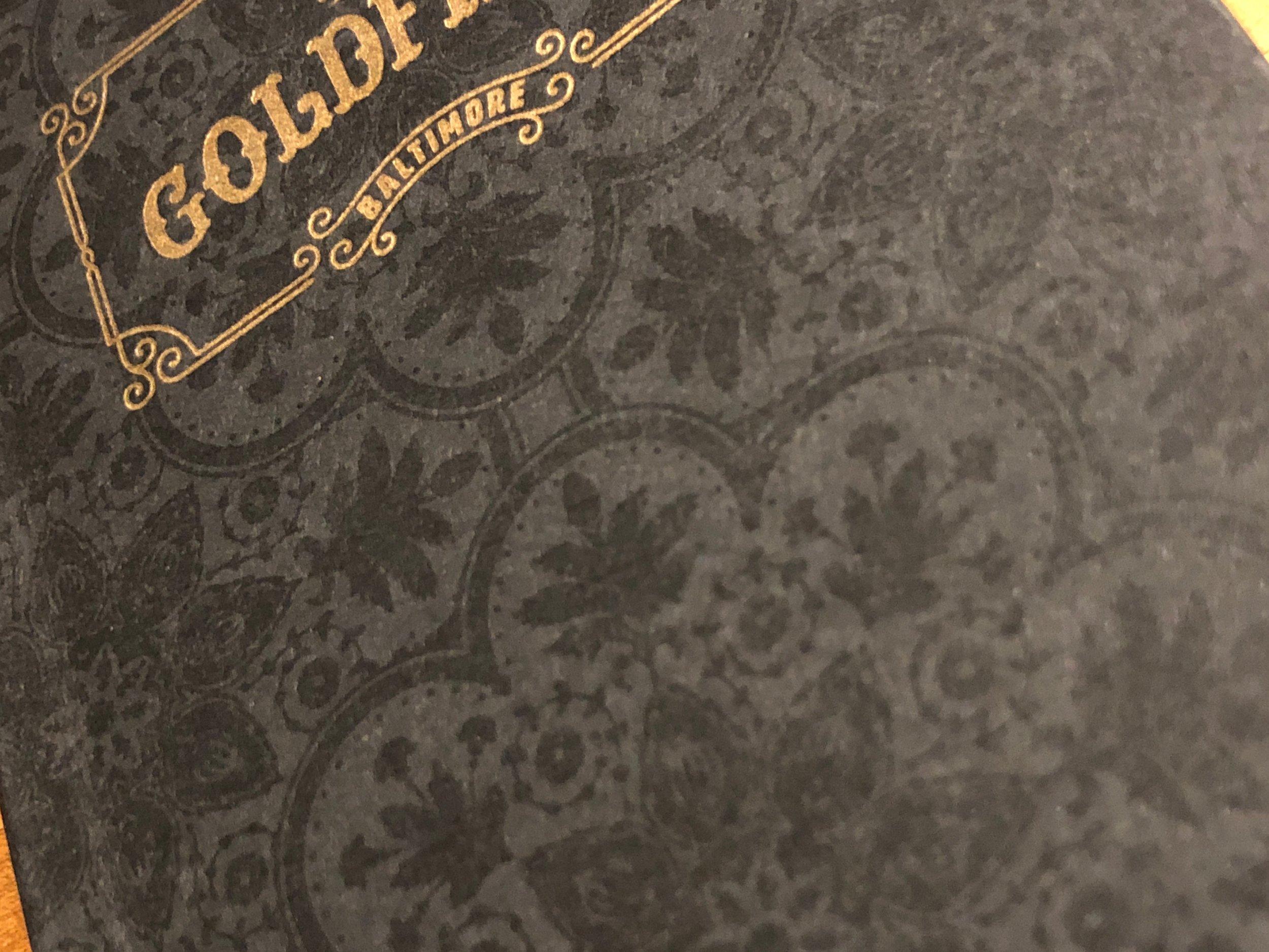 Write-notepads-goldfield-notebook-13.jpg