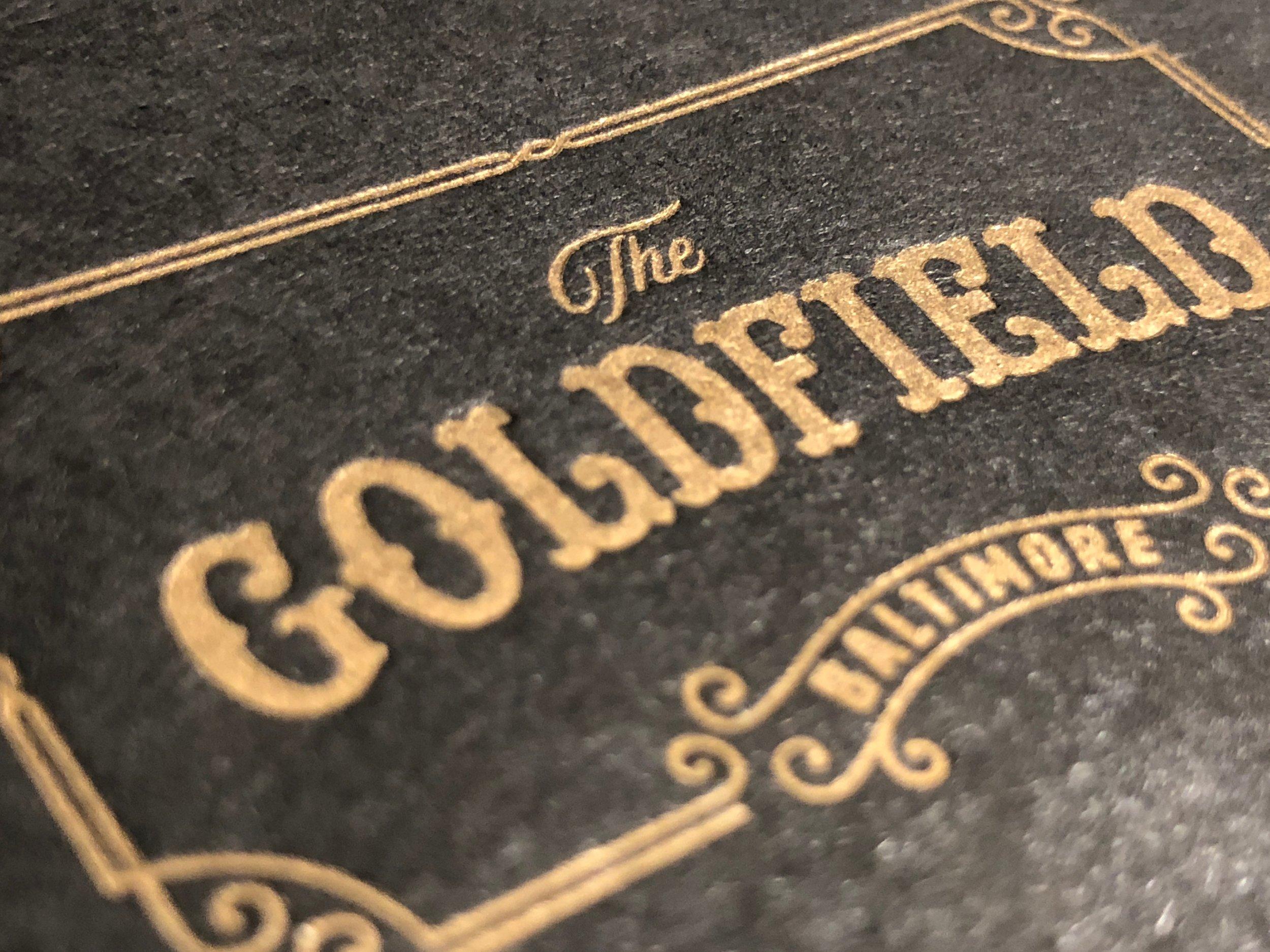 Write-notepads-goldfield-notebook-15.jpg