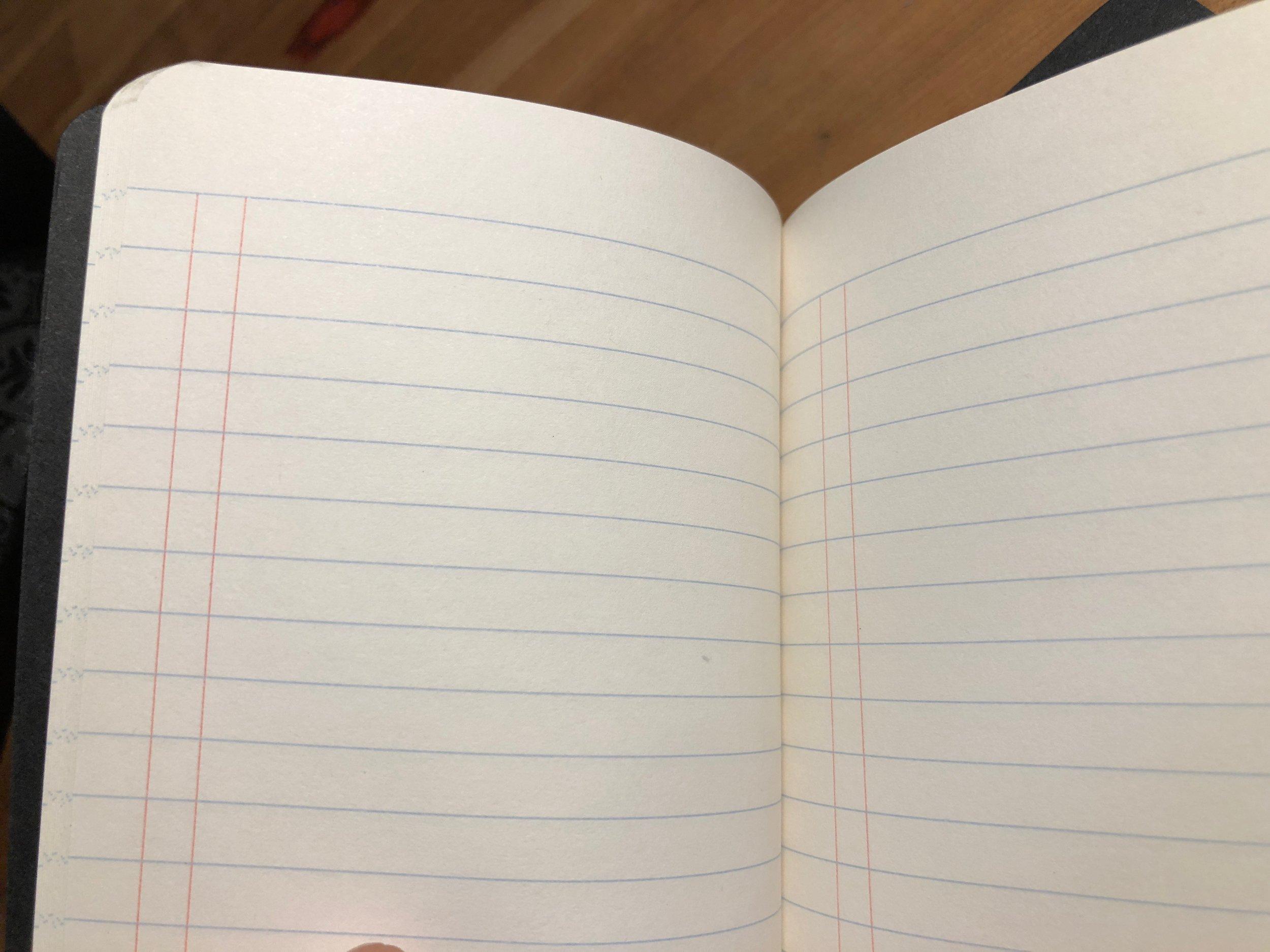 Write-notepads-goldfield-notebook-17.jpg