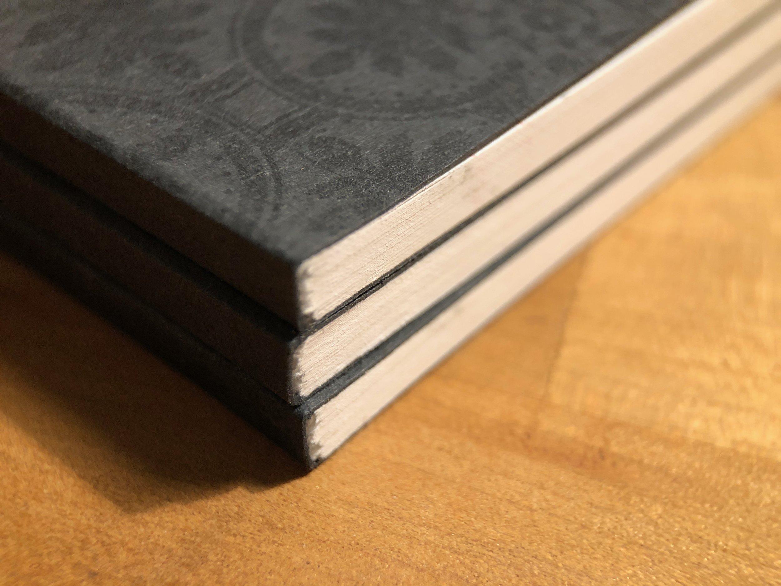 Write-notepads-goldfield-notebook-19.jpg
