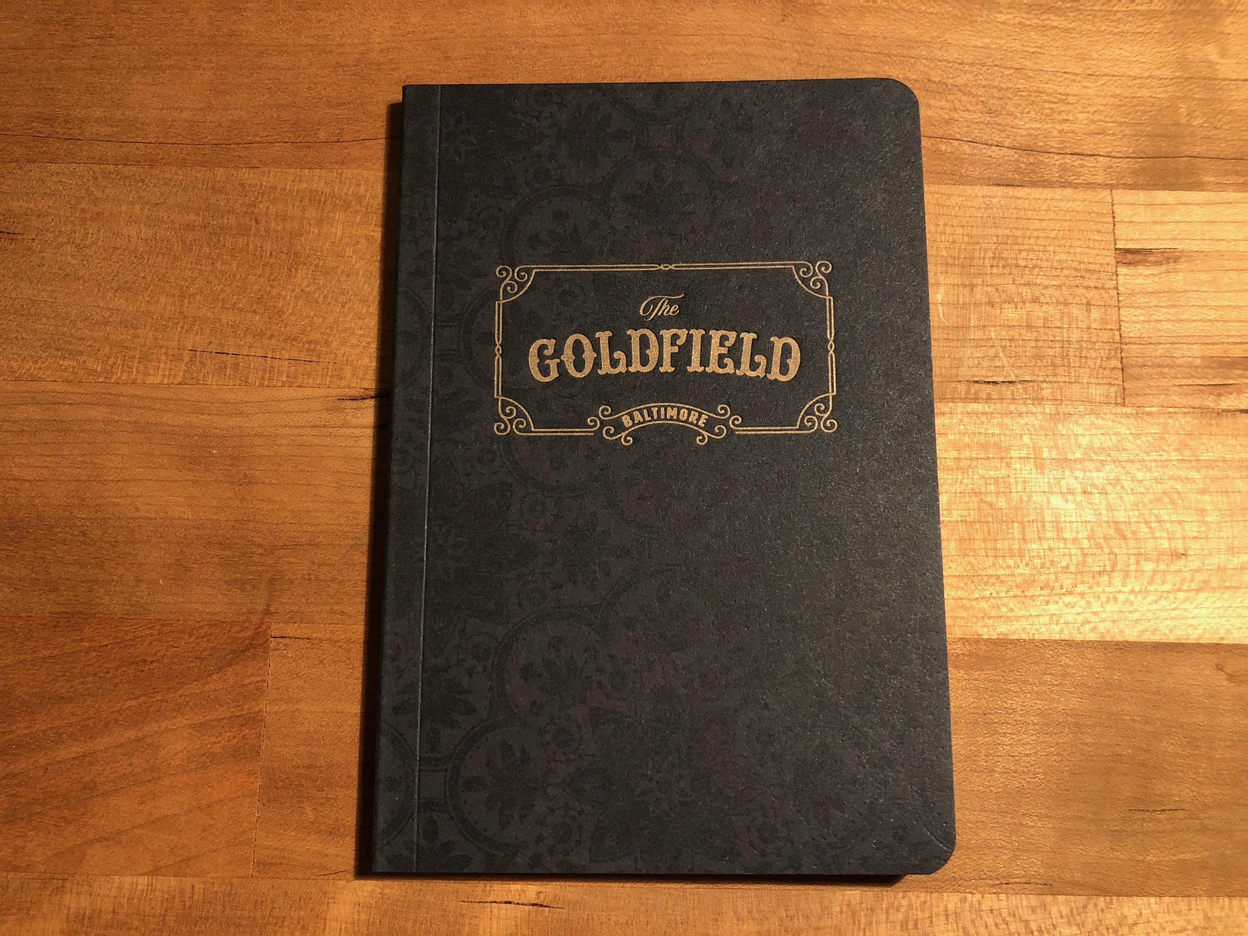 Write-notepads-goldfield-notebook-20.jpg