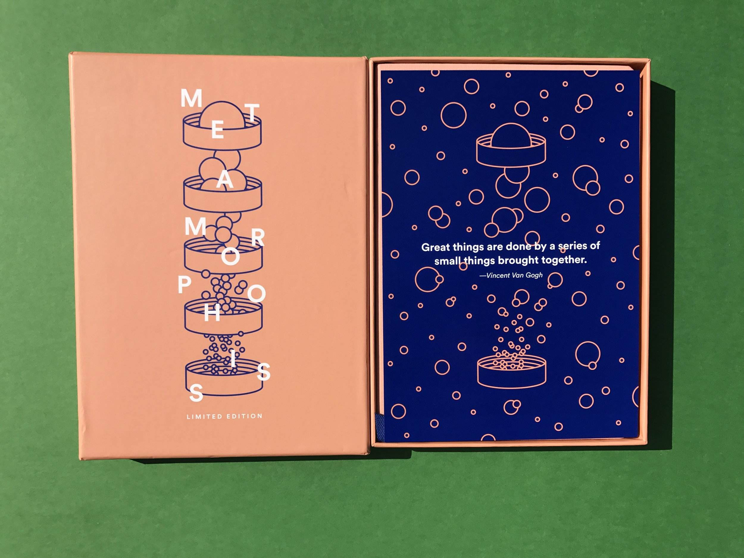 baron-fig-metamorphosis-confidant-notebook.jpg