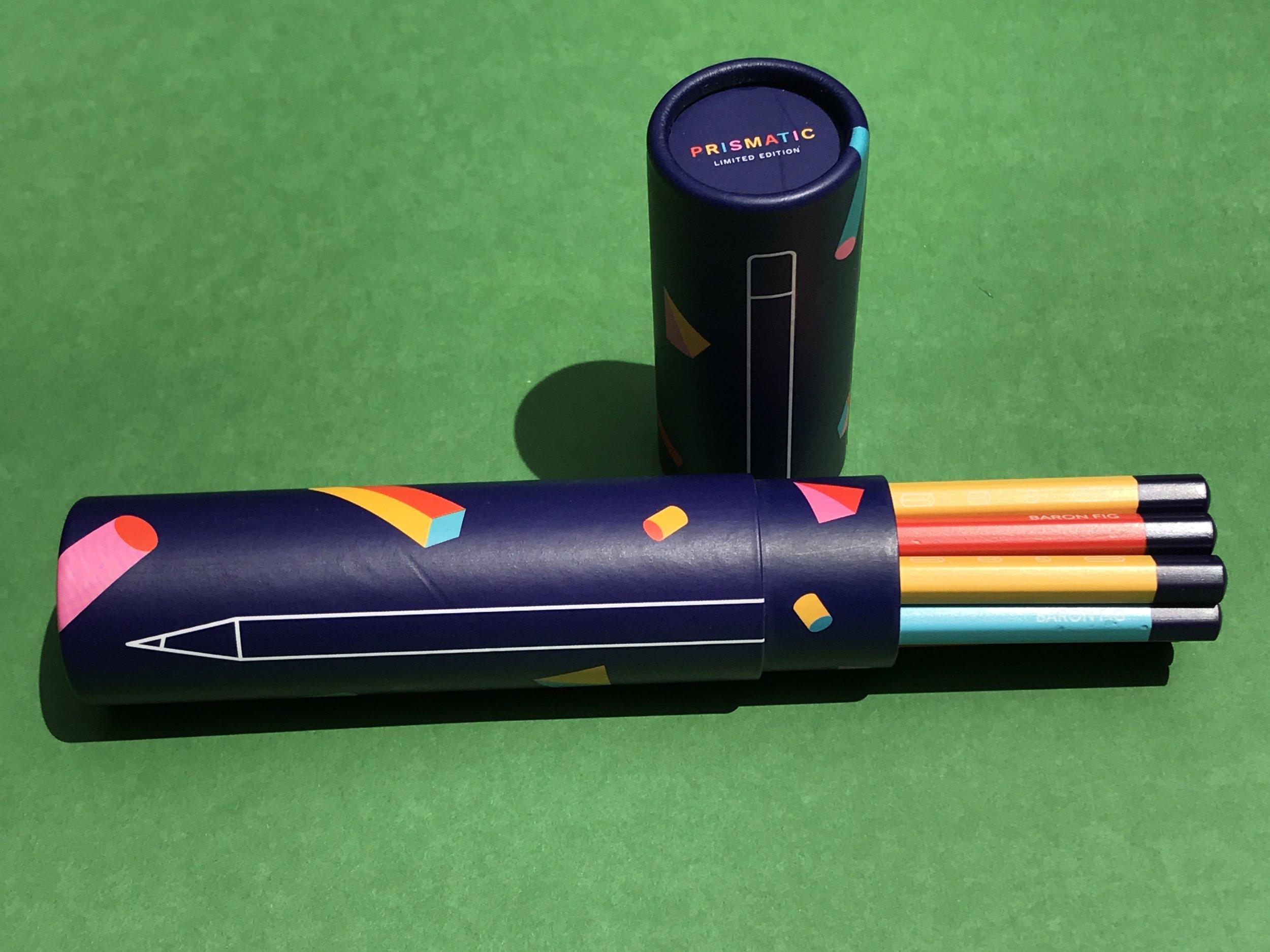 baron-fig-archer-prismatic-pencil.jpg