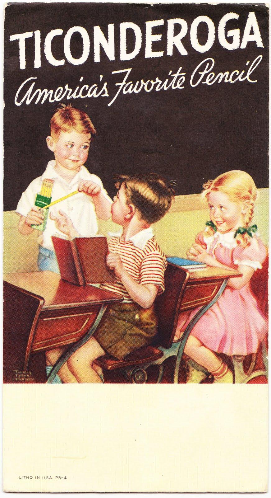 dixon-ticonderoga-vintage-ads-5.jpg