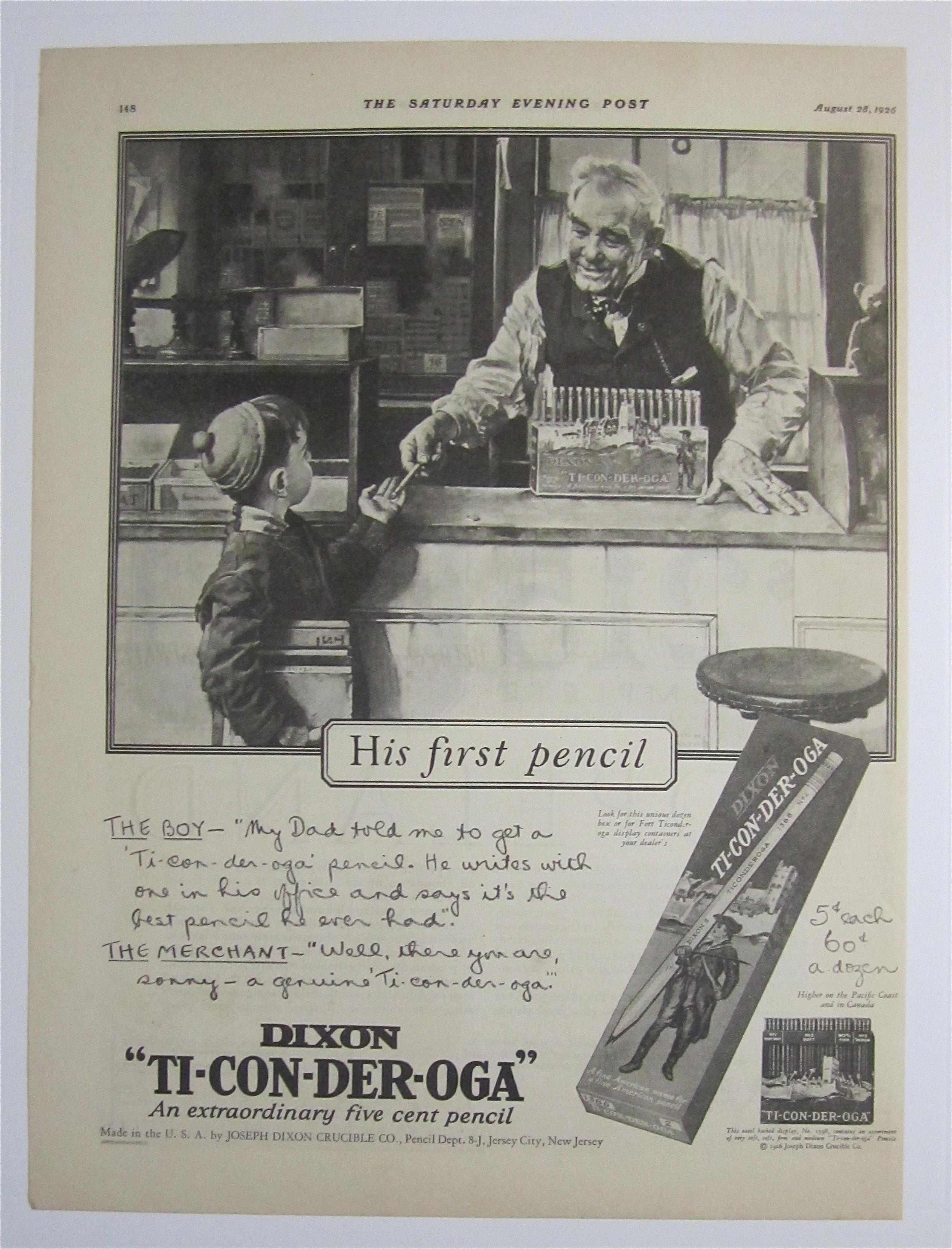 dixon-ticonderoga-vintage-ads-7.jpg