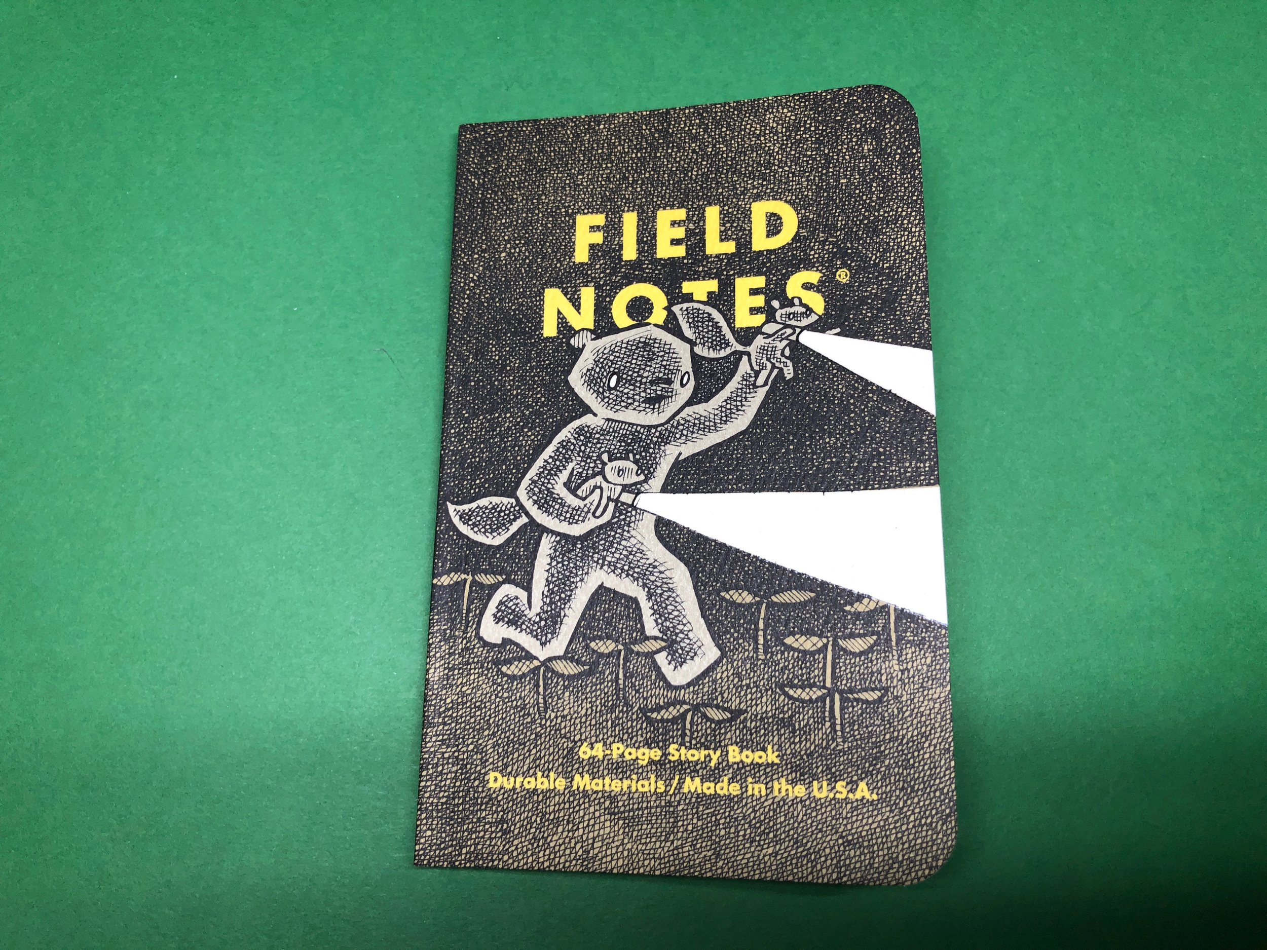 field-notes-haxley-2.jpg