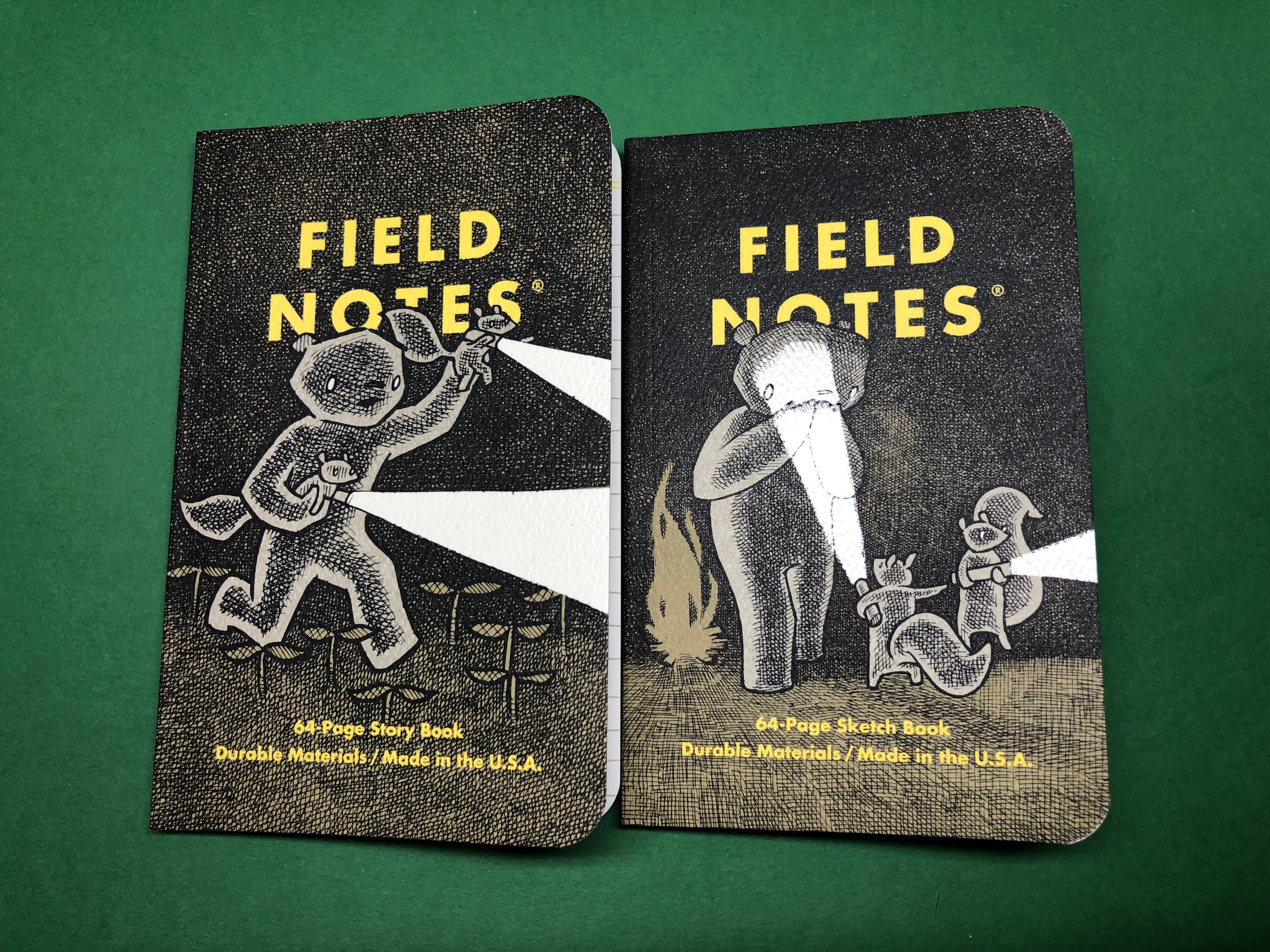 field-notes-haxley-1.jpg