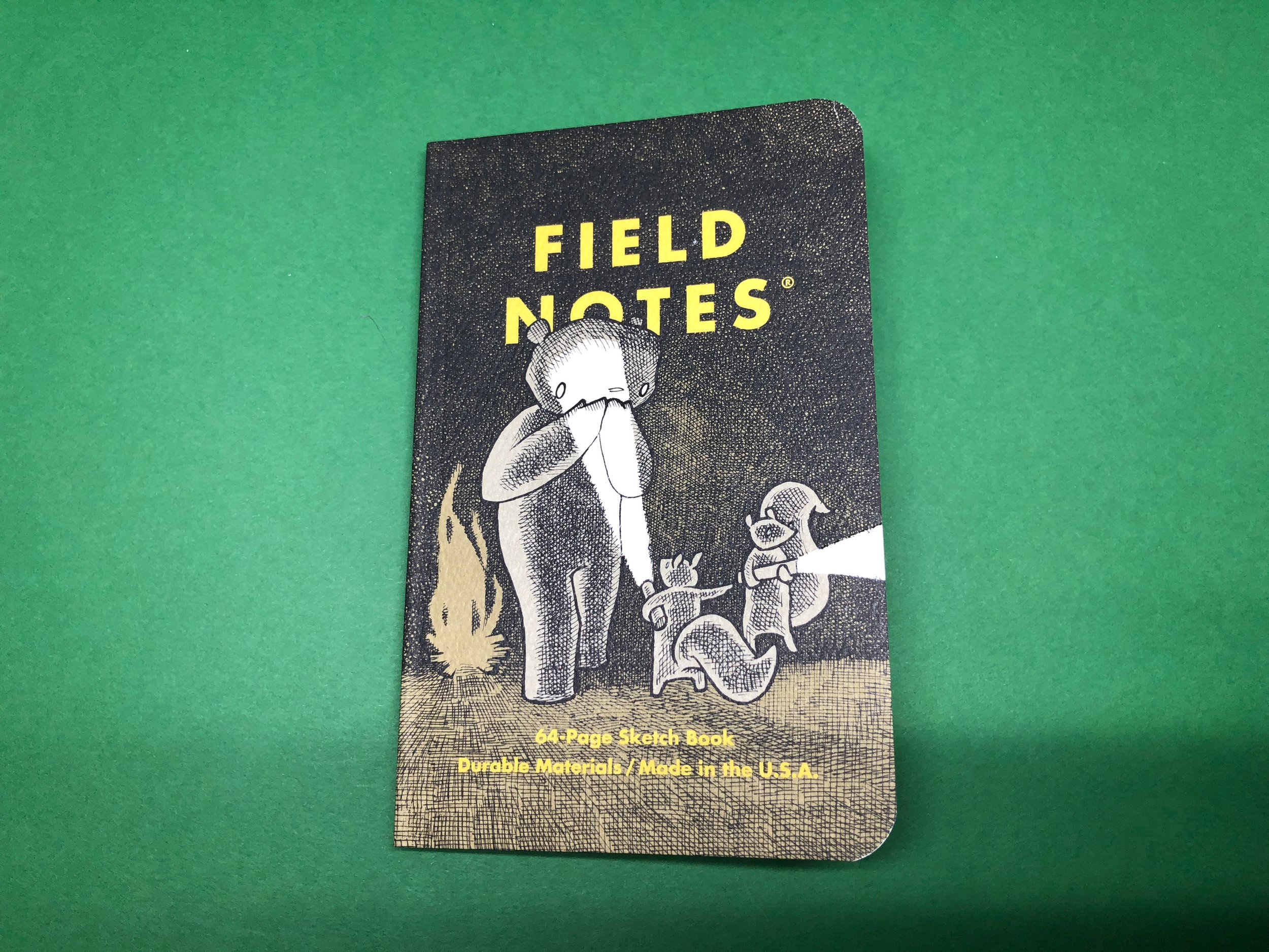 field-notes-haxley-3.jpg