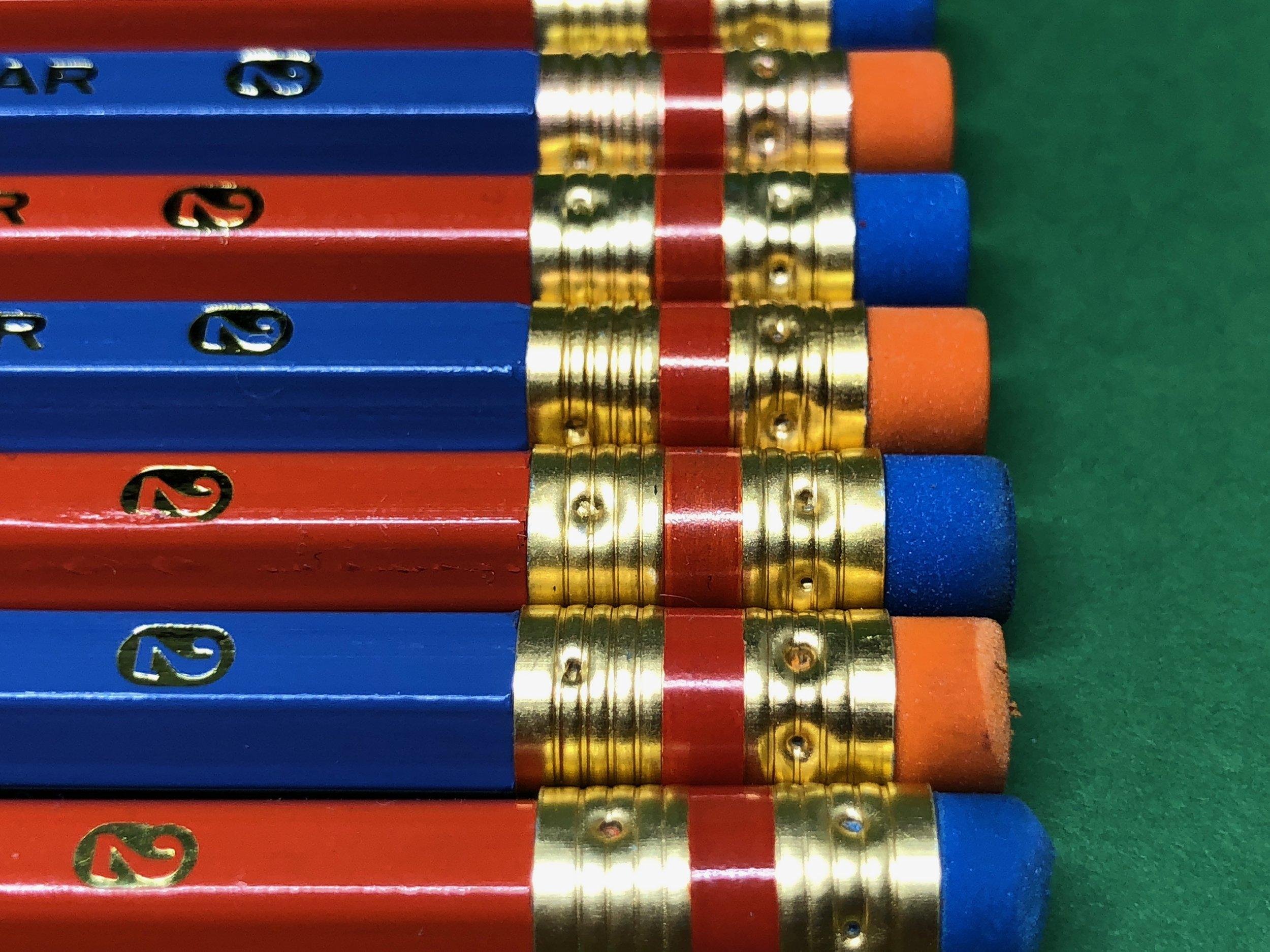 palomino-golden-bear-pencil-2.jpg