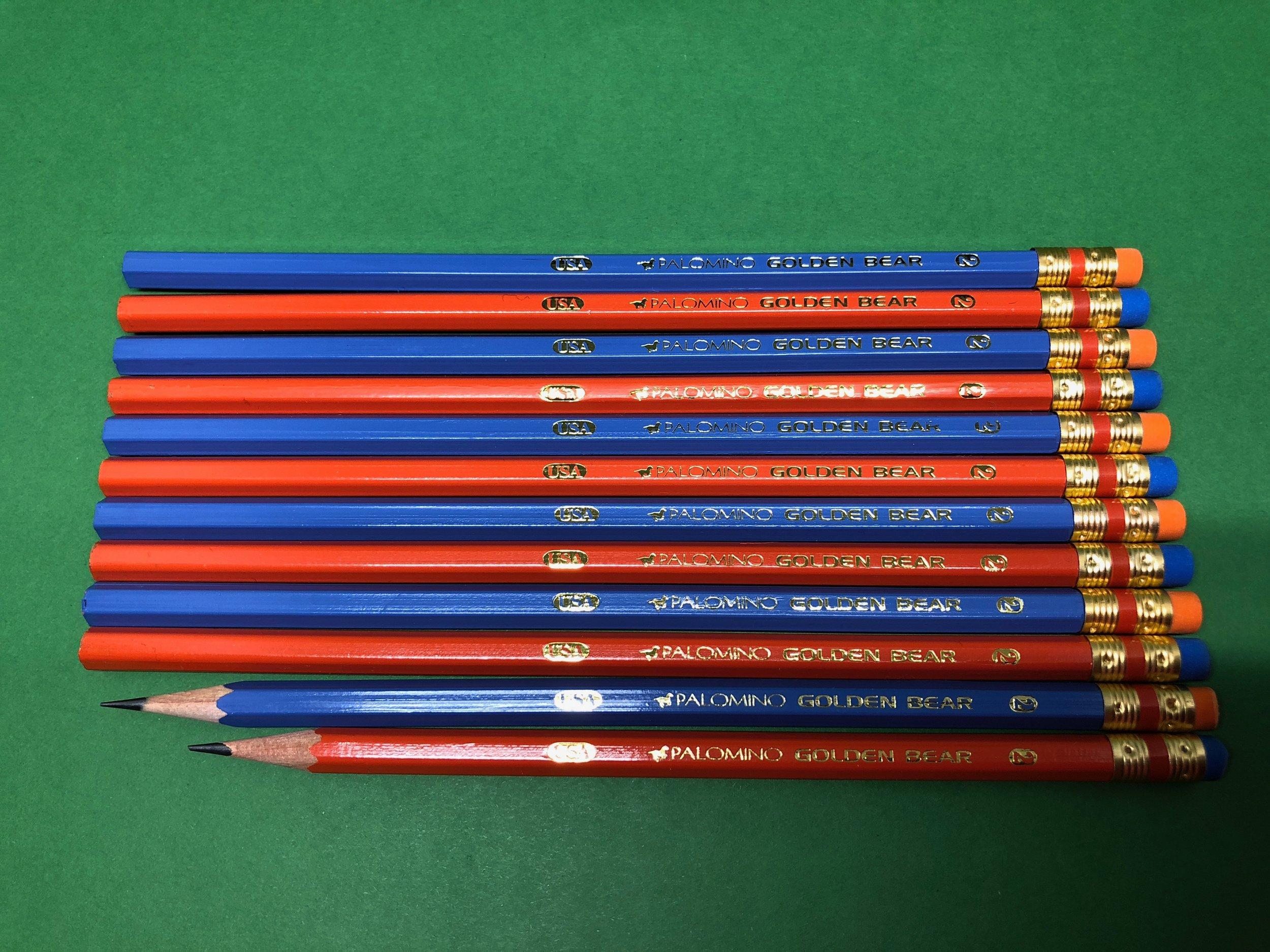 palomino-golden-bear-pencil-1.jpg