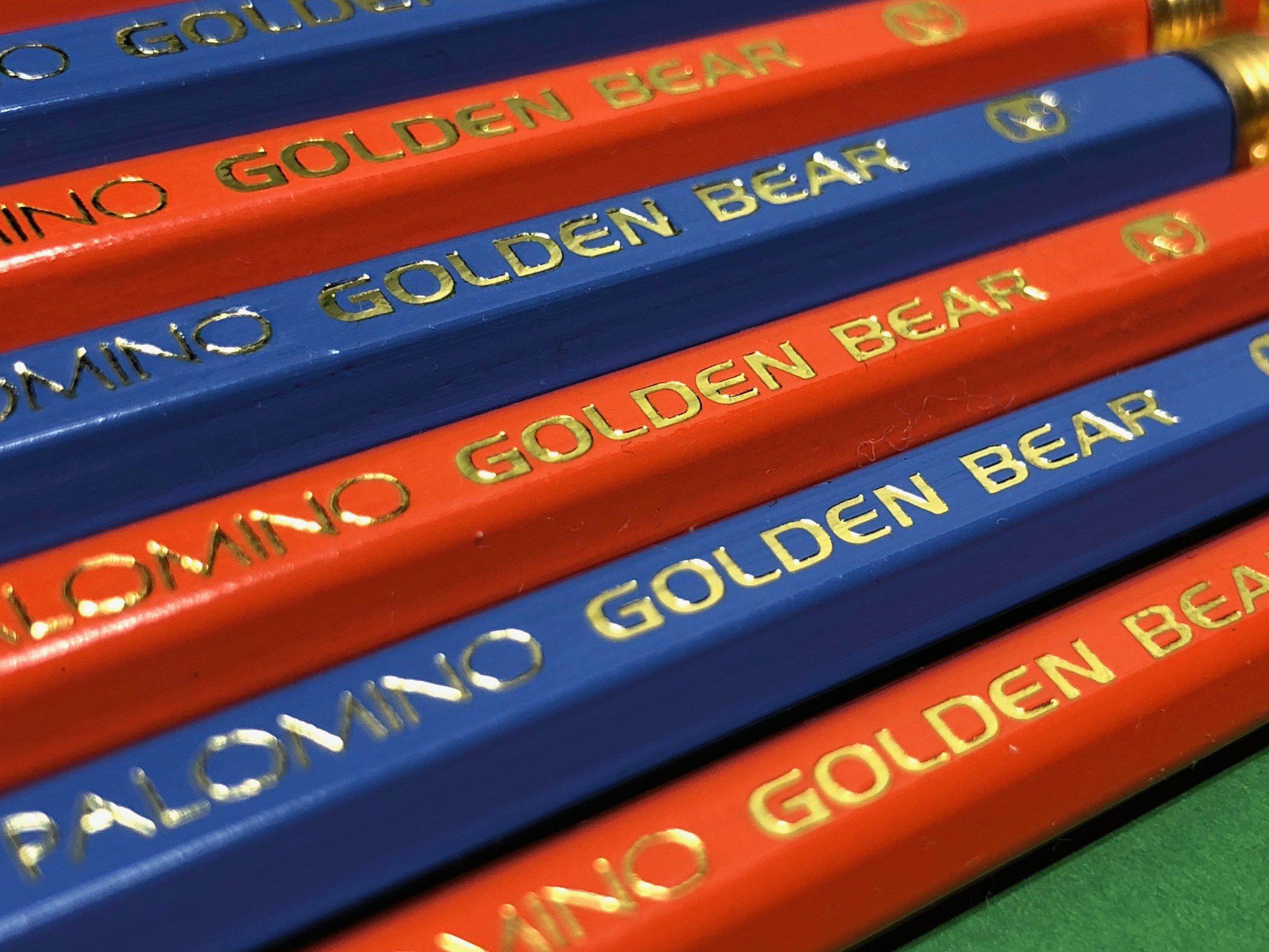 palomino-golden-bear-pencil-6.jpg