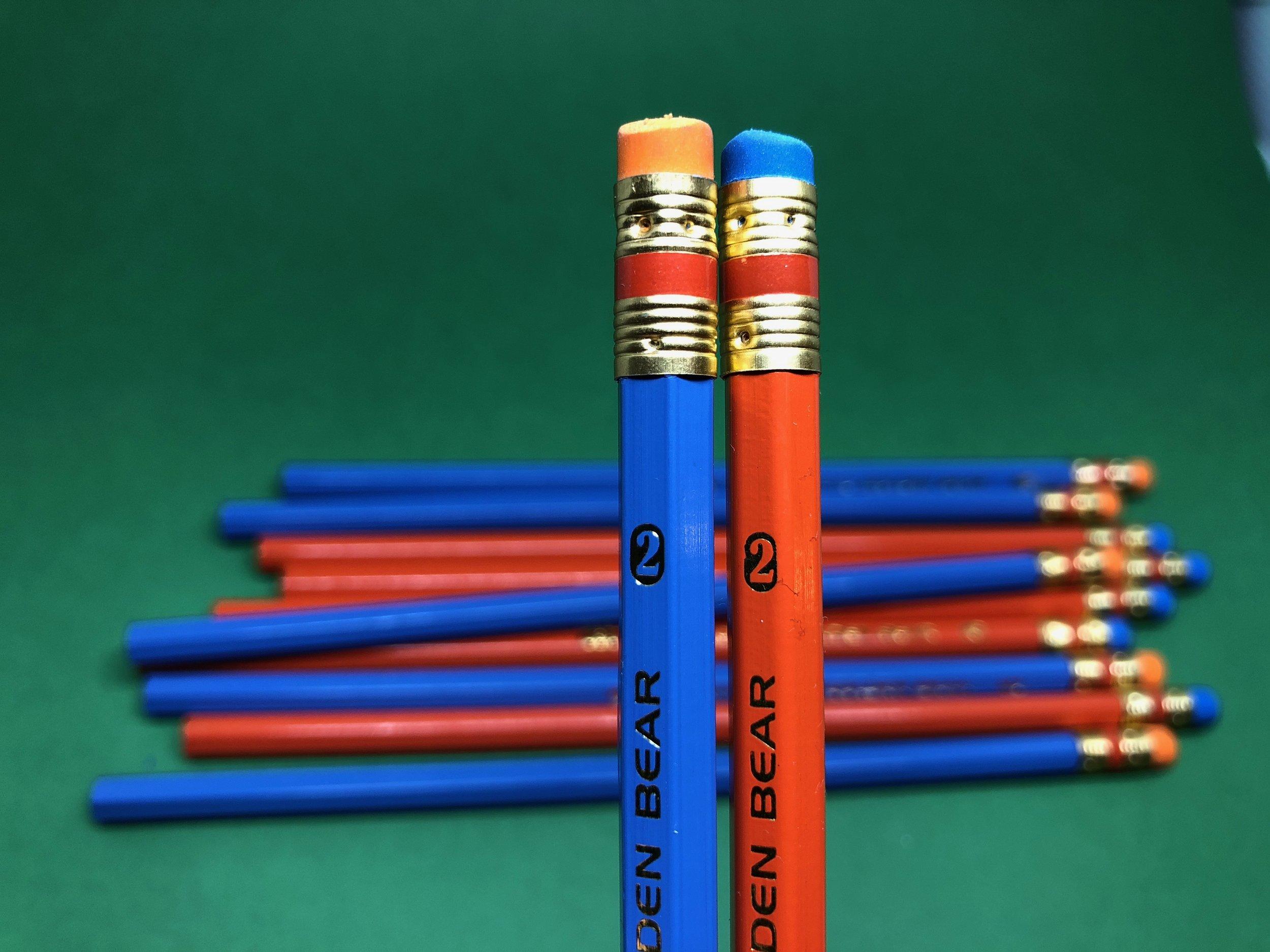 palomino-golden-bear-pencil-7.jpg