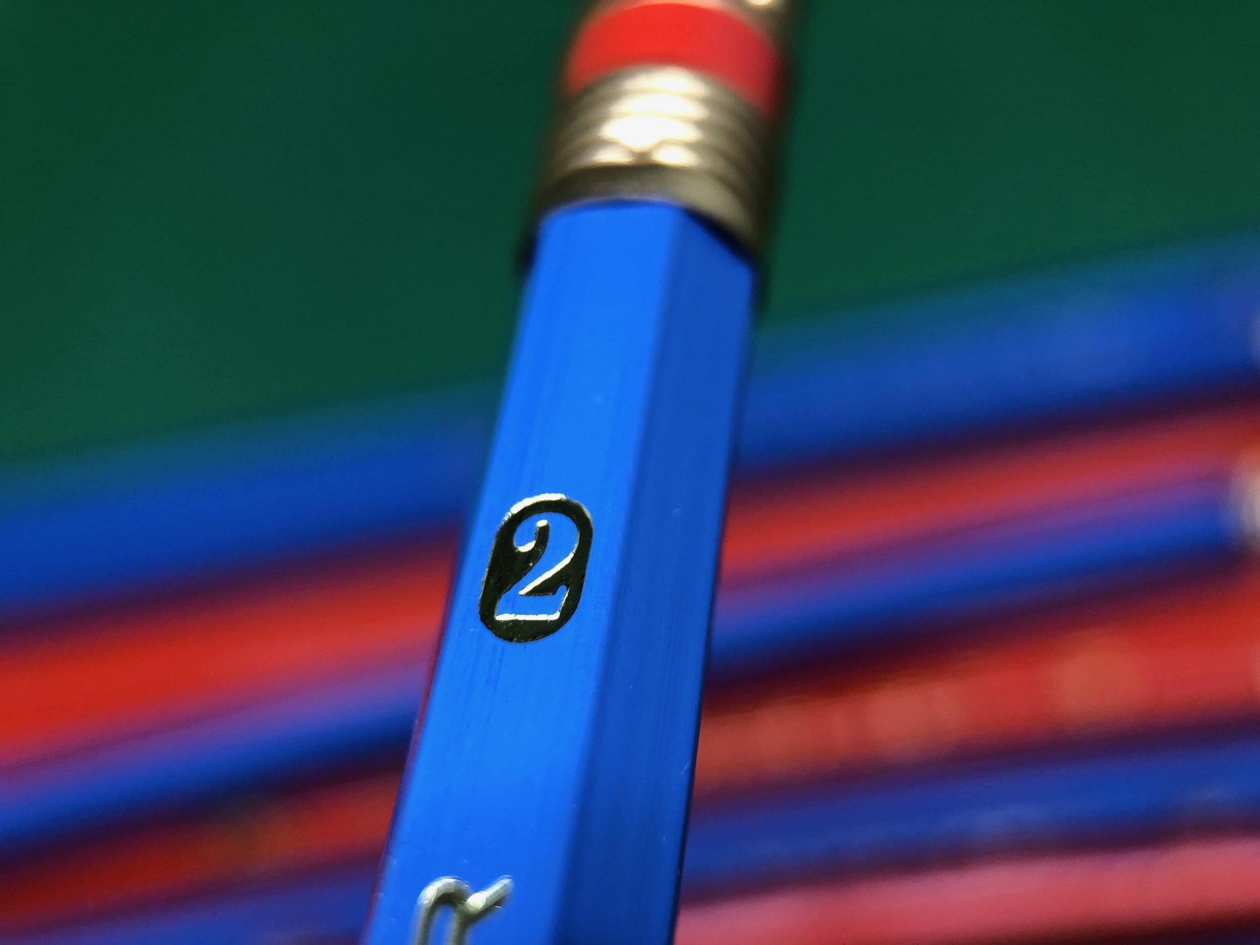 palomino-golden-bear-pencil-8.jpg