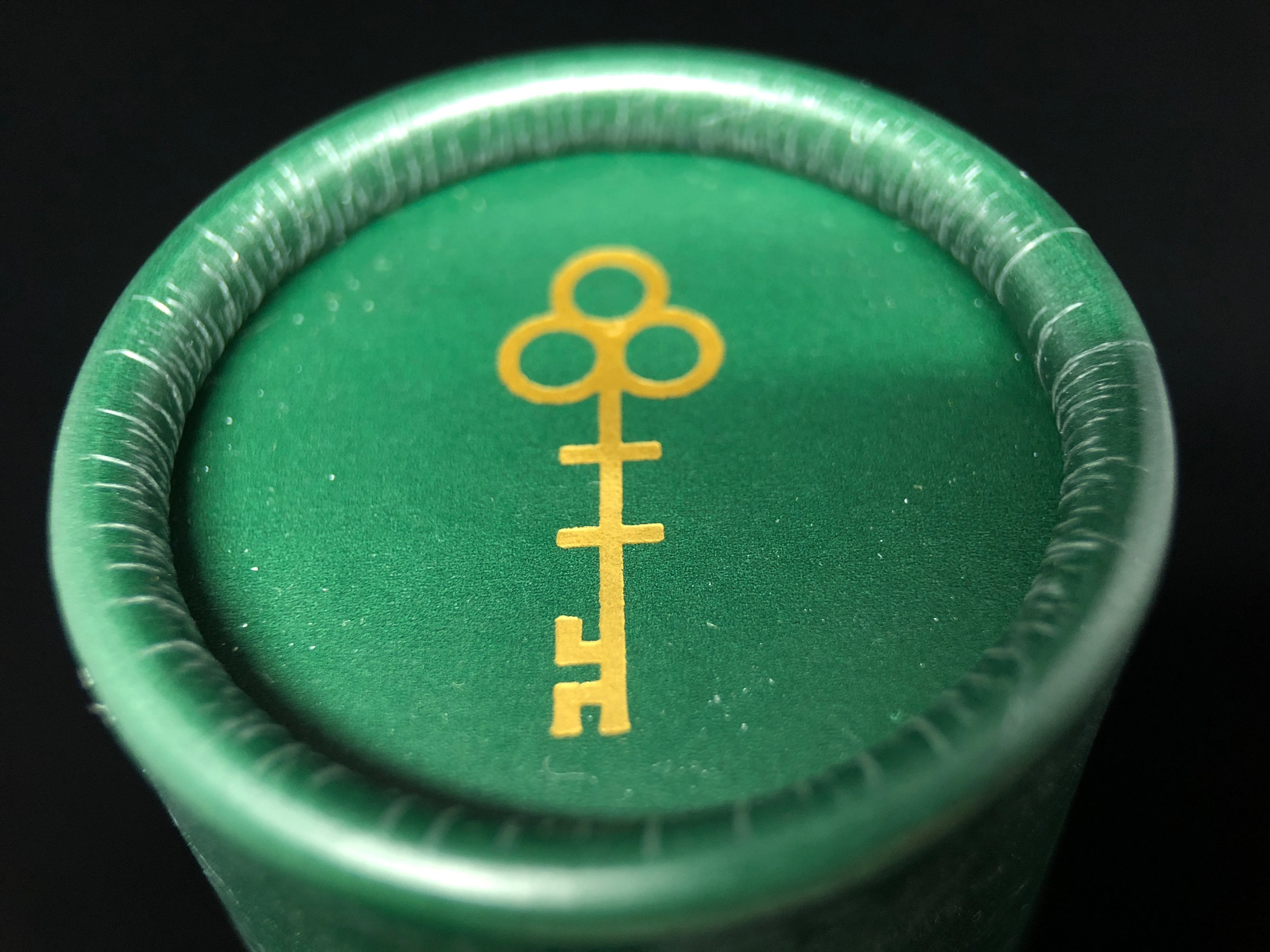baron-fig-squire-pen-key-brass-2.jpg