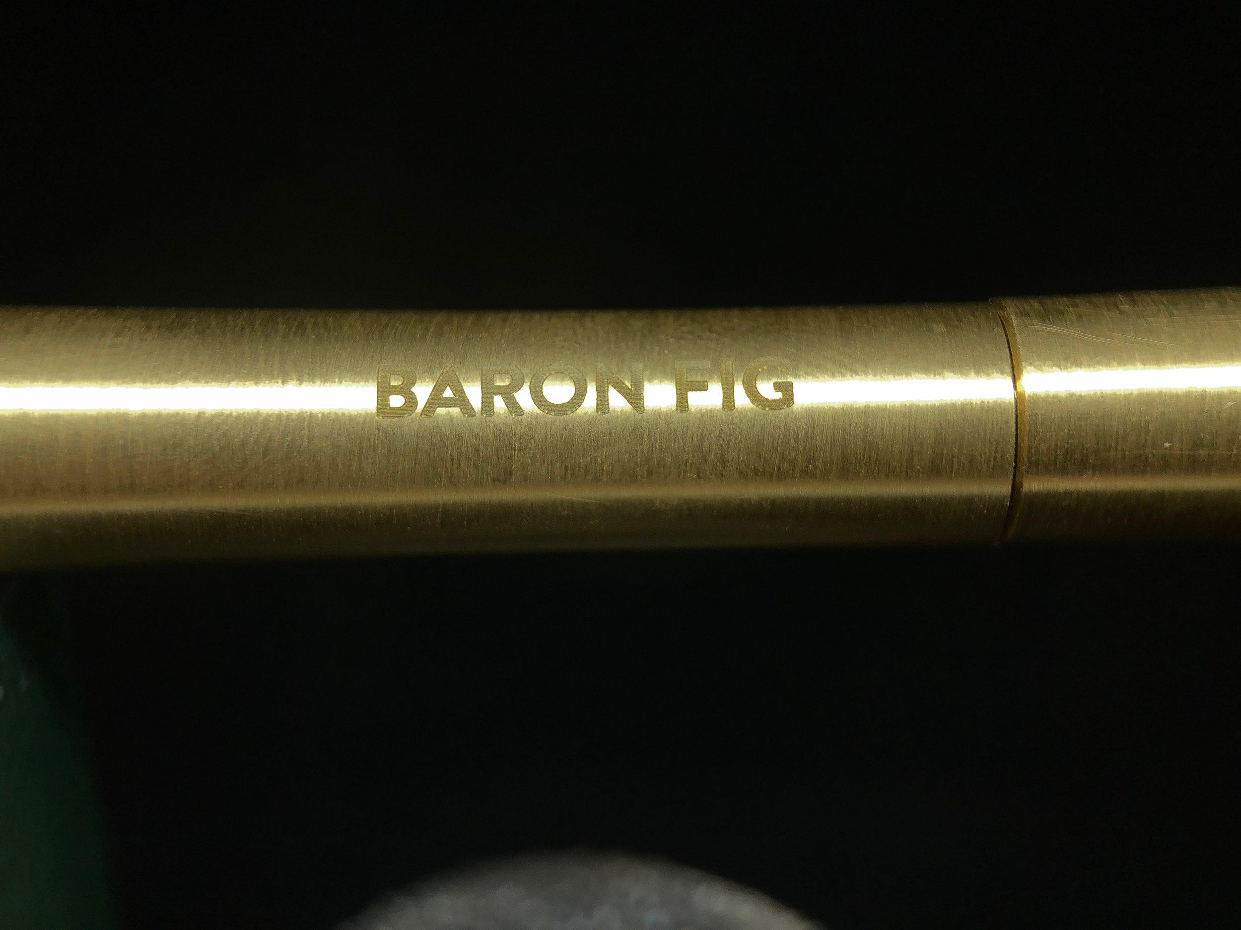 baron-fig-squire-pen-key-brass-8.jpg