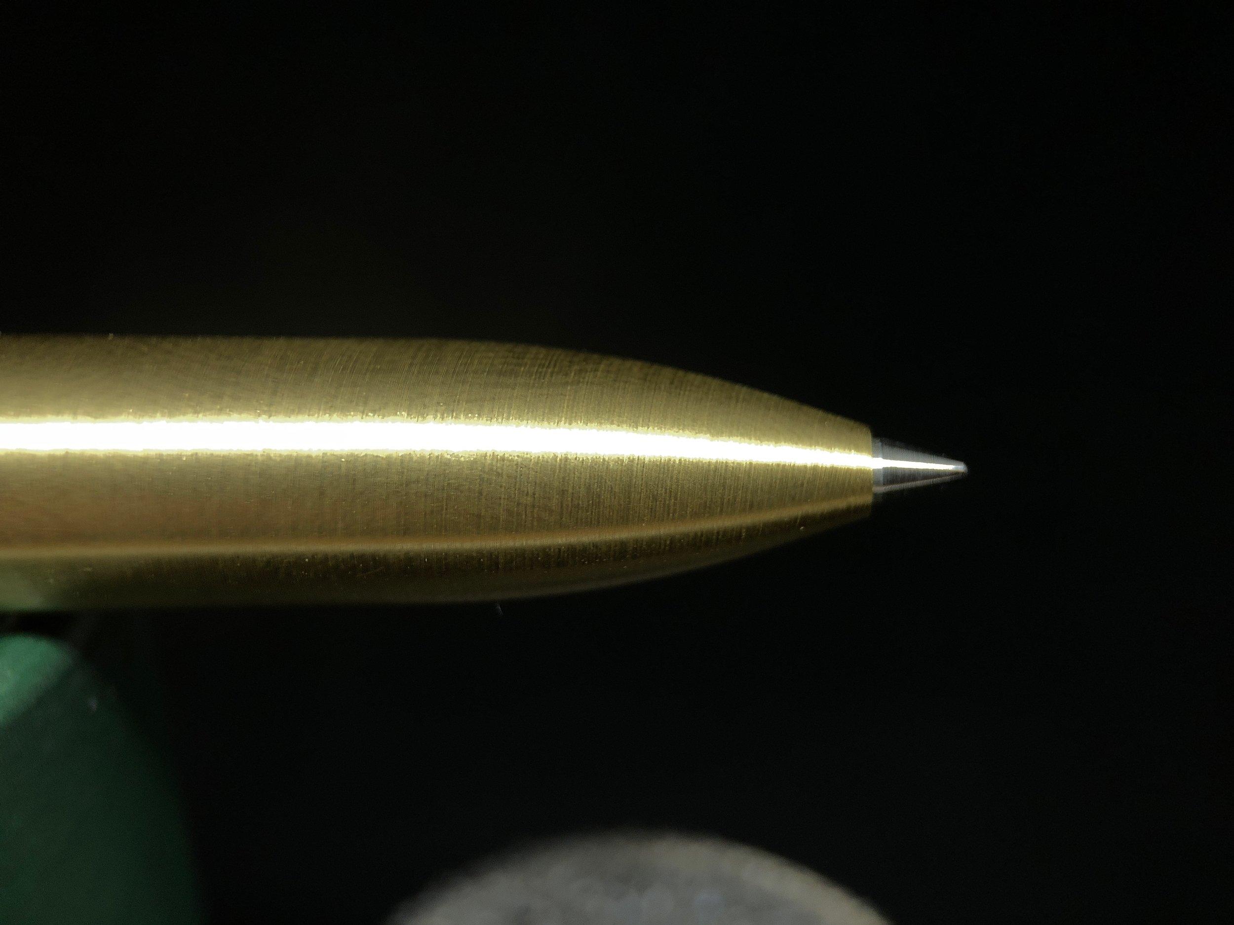 baron-fig-squire-pen-key-brass-9.jpg