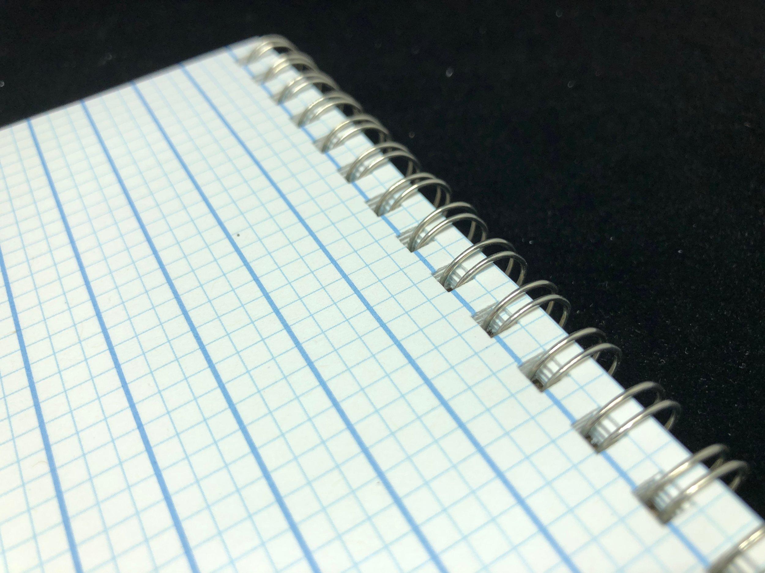doane-paper-jotter-5.jpg