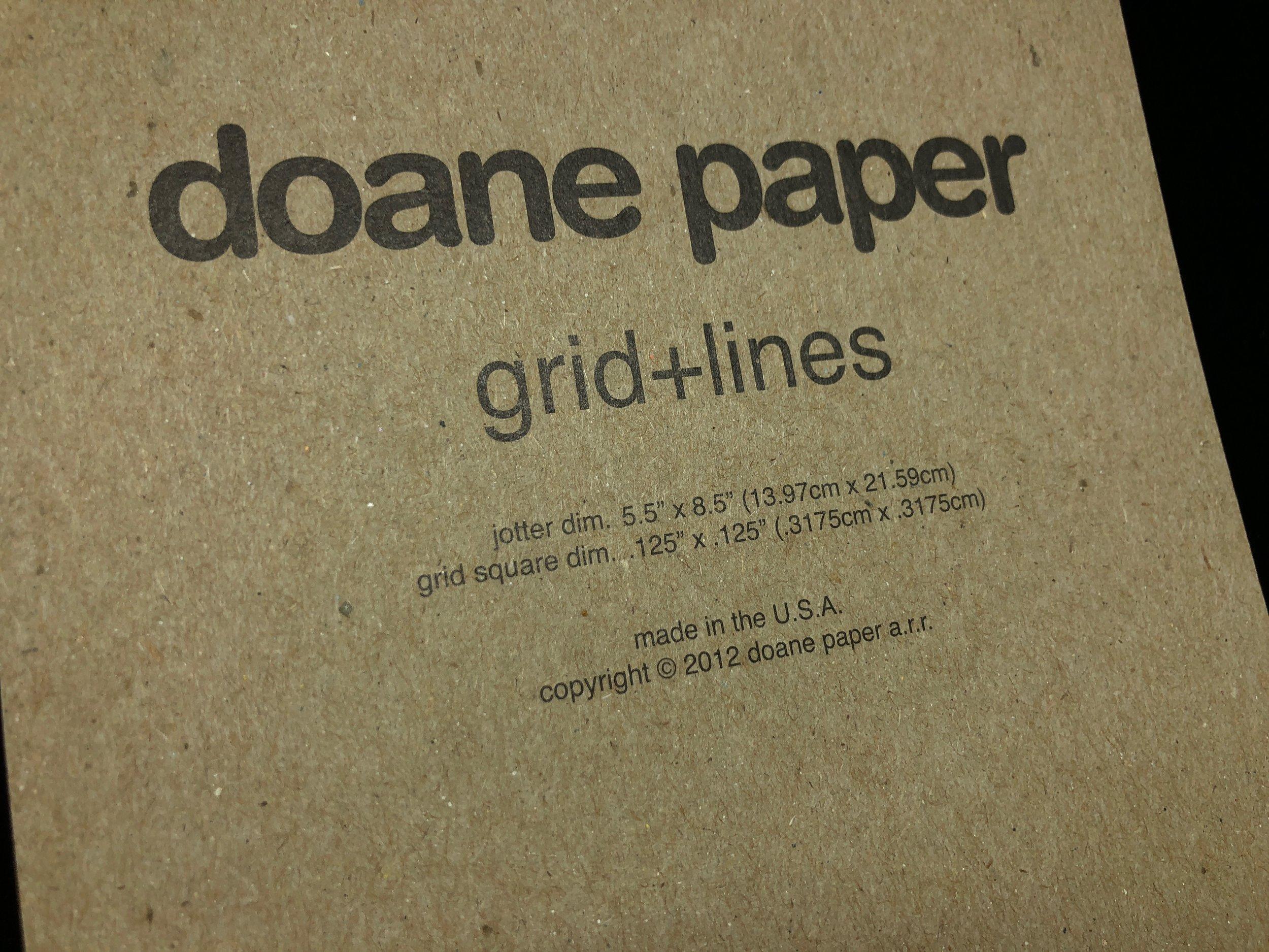 doane-paper-jotter-2.jpg