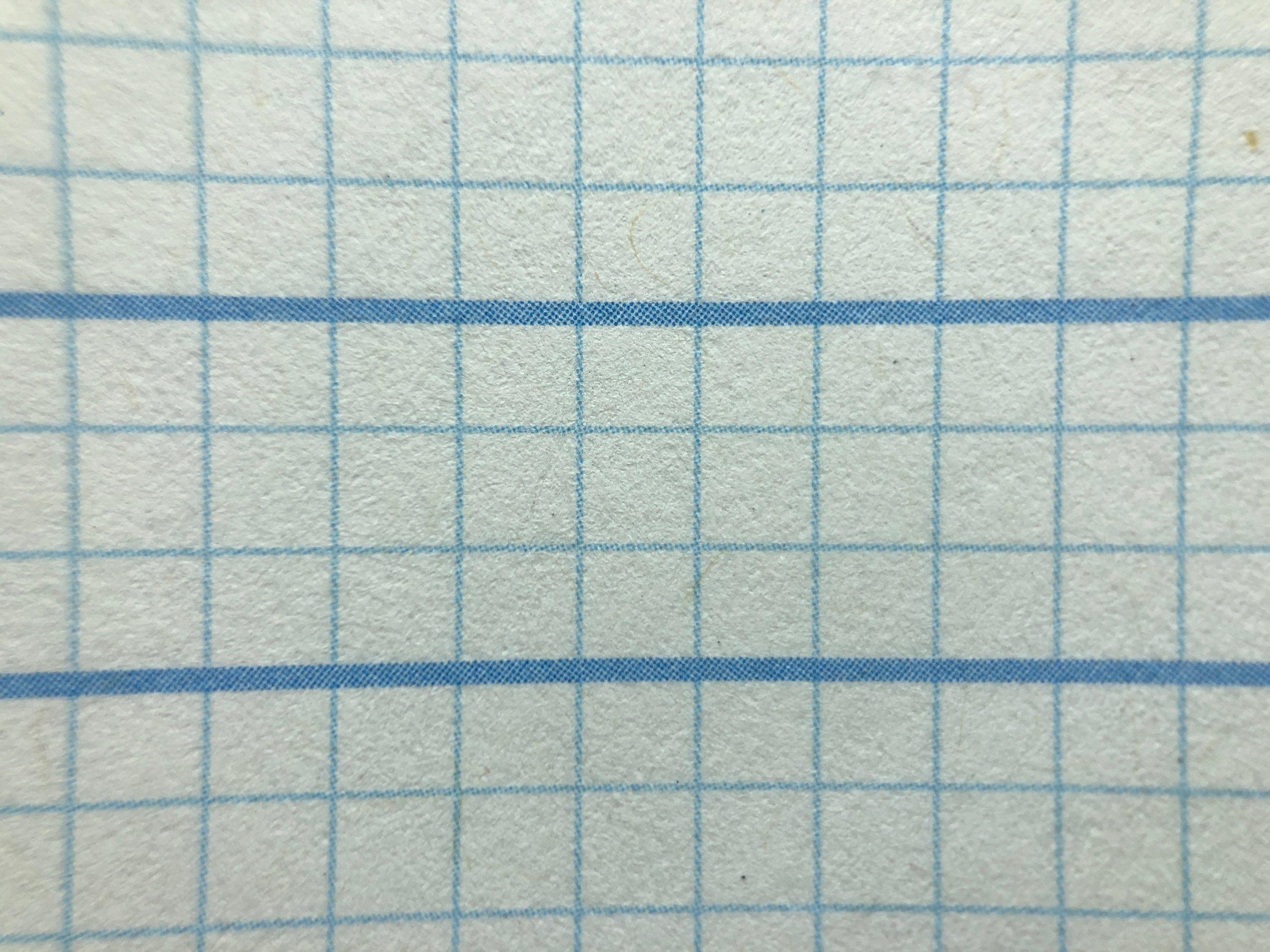 doane-paper-jotter-4.jpg