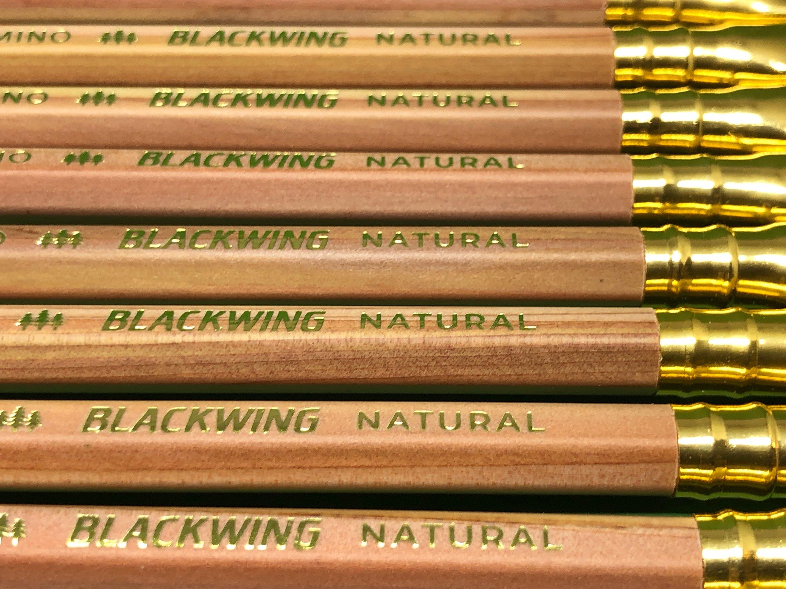 blackwing-natural-2.jpg