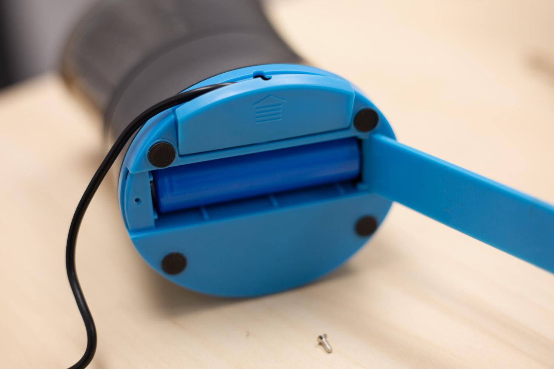 afmat--long-point-sharpener-6.jpg