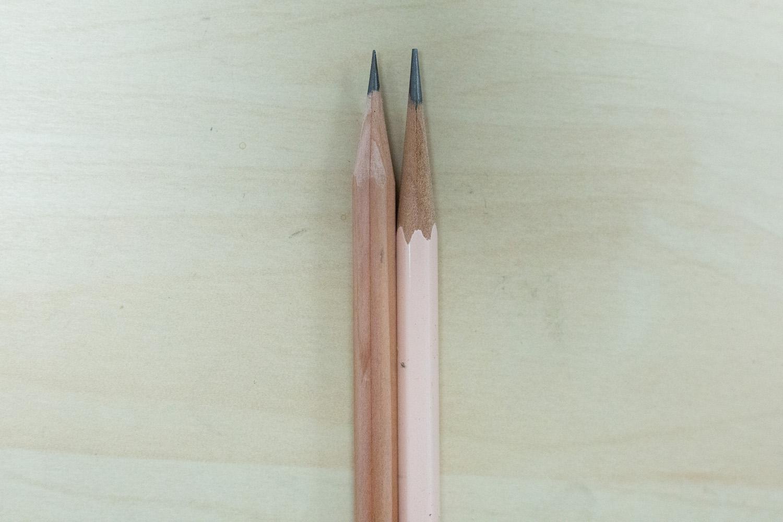 afmat--long-point-sharpener-12.jpg