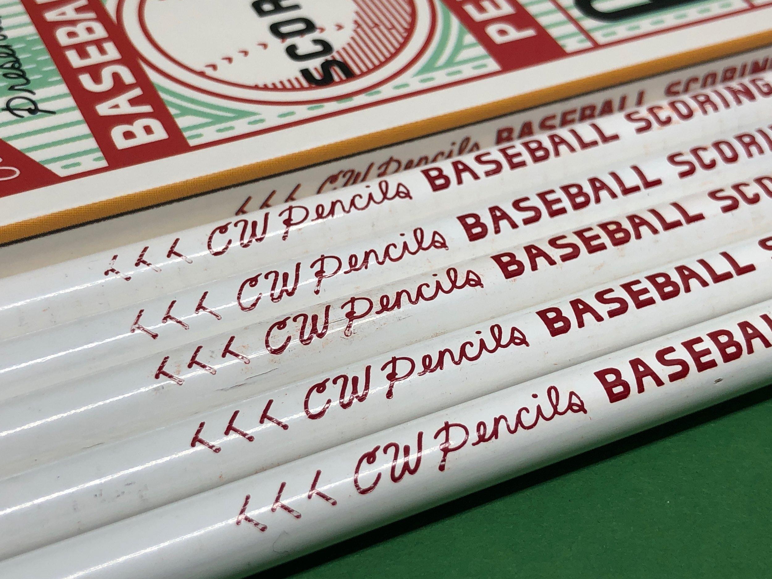 cwpe-generals-baseball-scoring-pencil-2.jpg